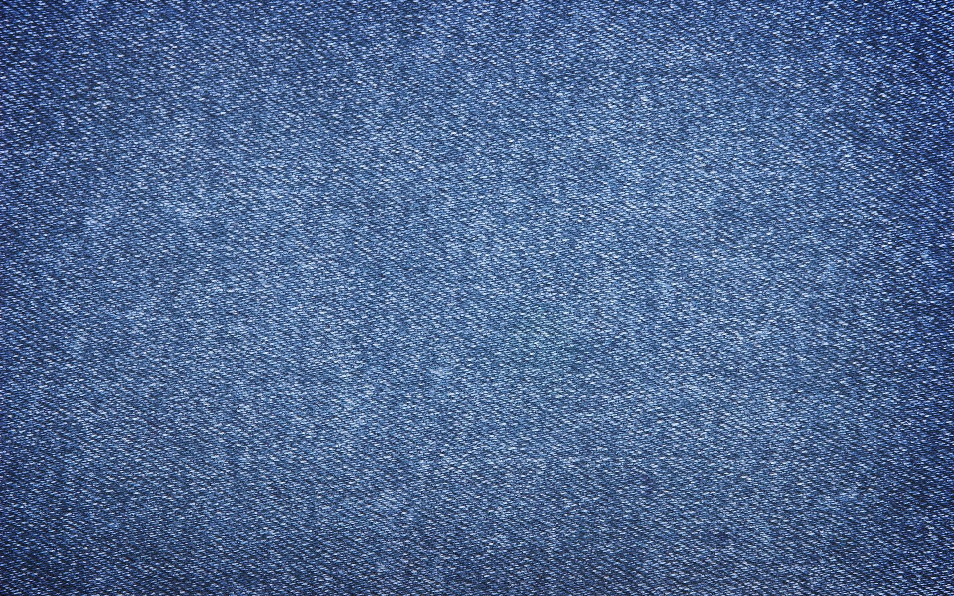 1080x1920 Light Blue Pattern IPhone 6 Plus HD Wallpaper