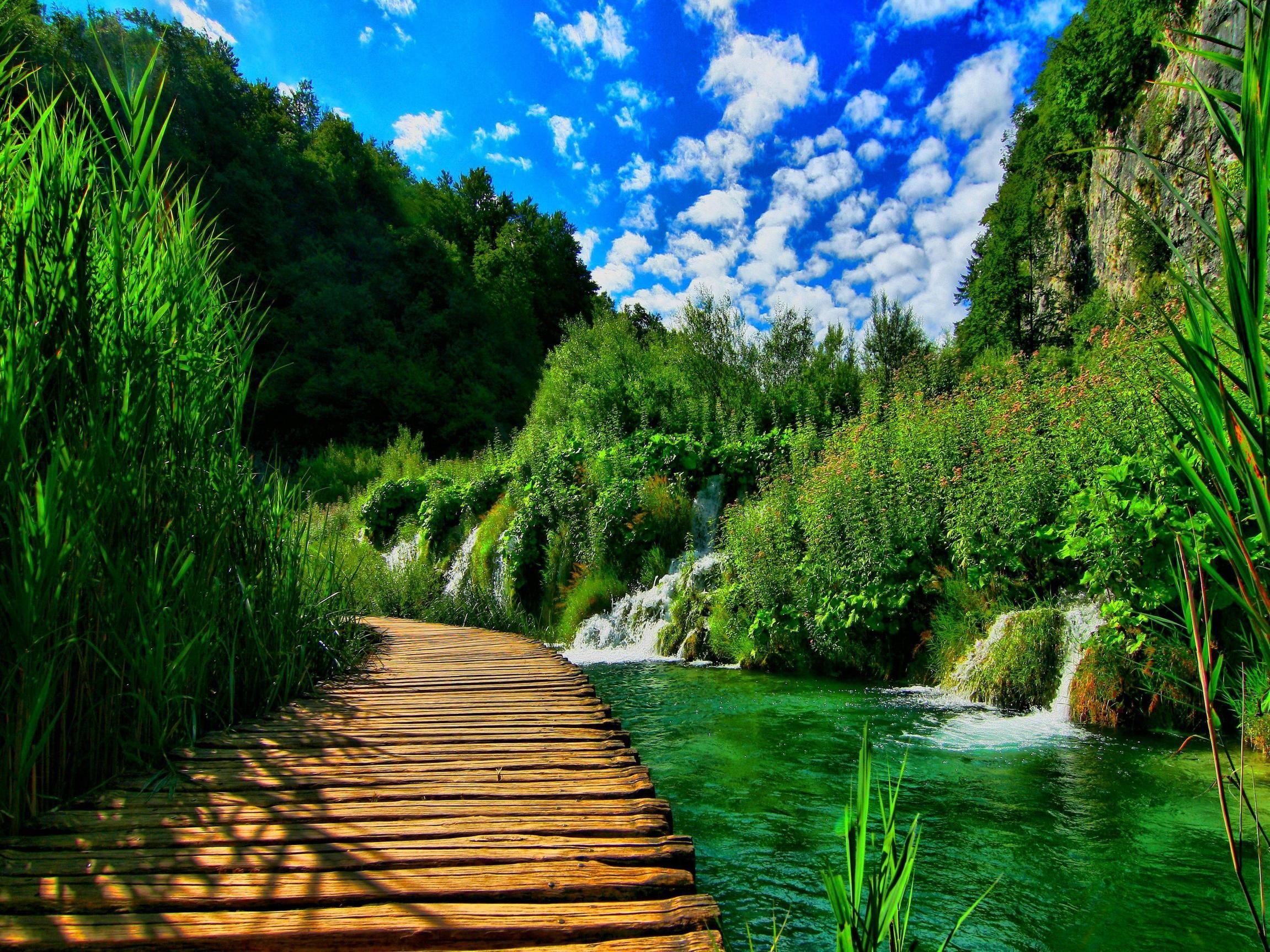 nature pictures for desktop background (65+ images)