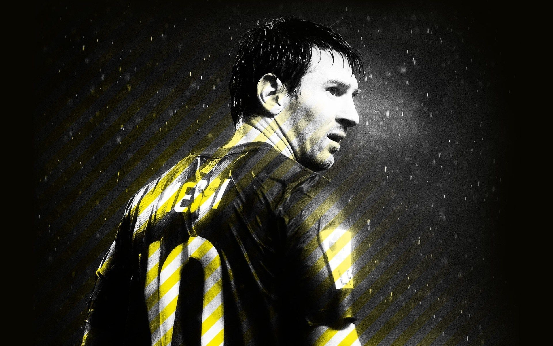 1920x1200 Lionel-Messi-HD-Wallpapers- .