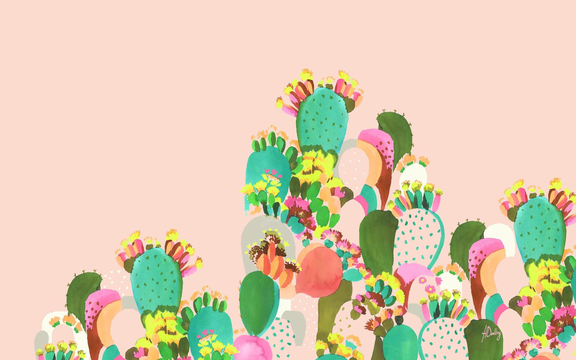 Kate Spade Desktop Wallpaper 2018 45 Images