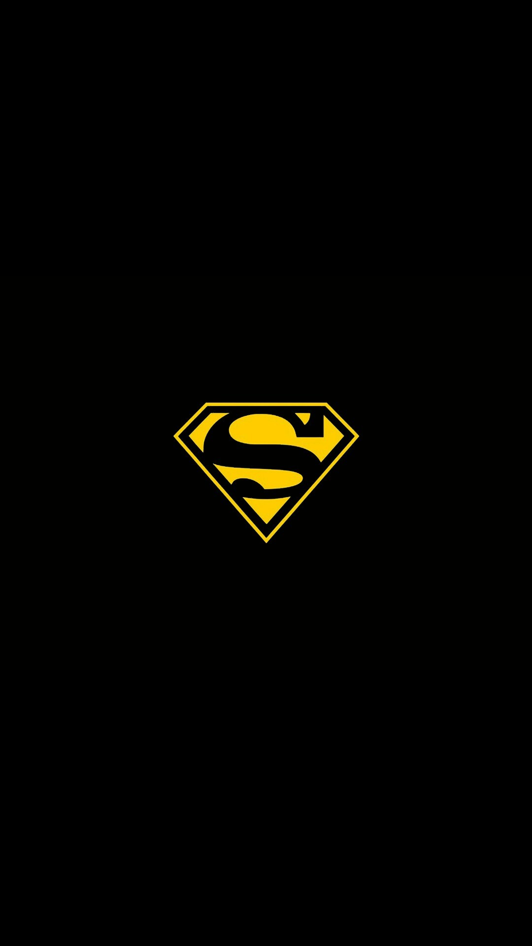 Iphone 6 Superman Wallpaper 77 Images
