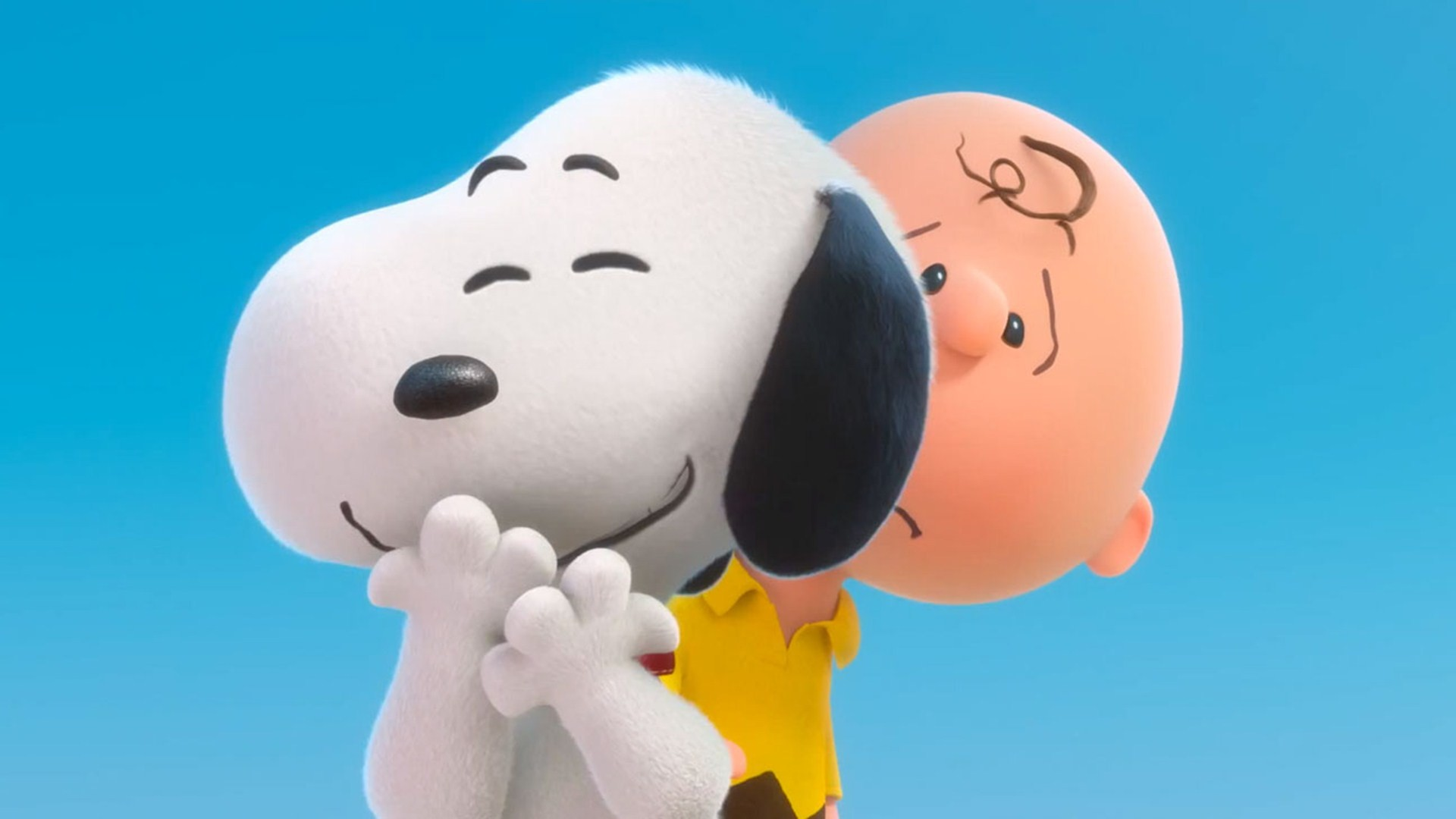 1920x1080 snoopy live wallpaper #737950