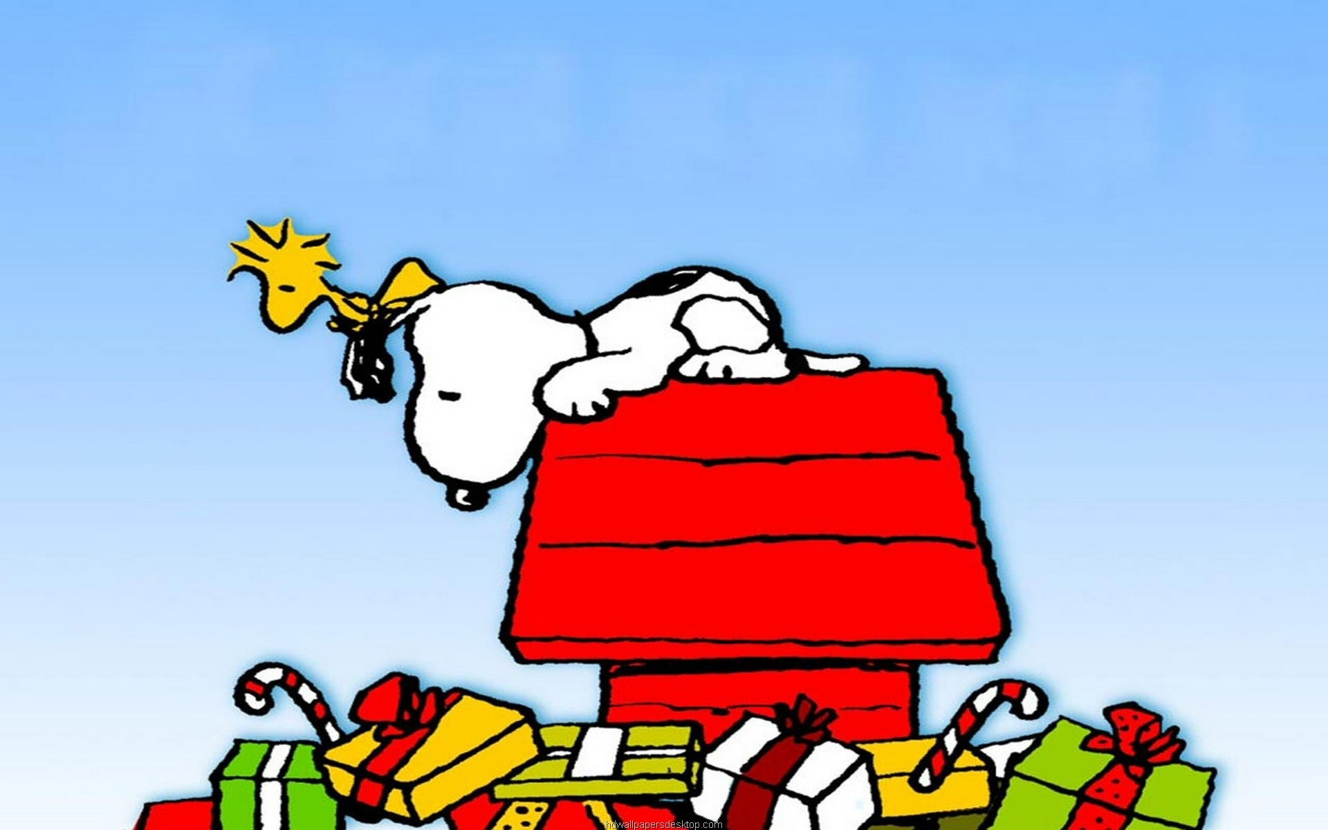 1920x1200 Snoopy Valentine Wallpaper | HD Walls | Find Wallpapers