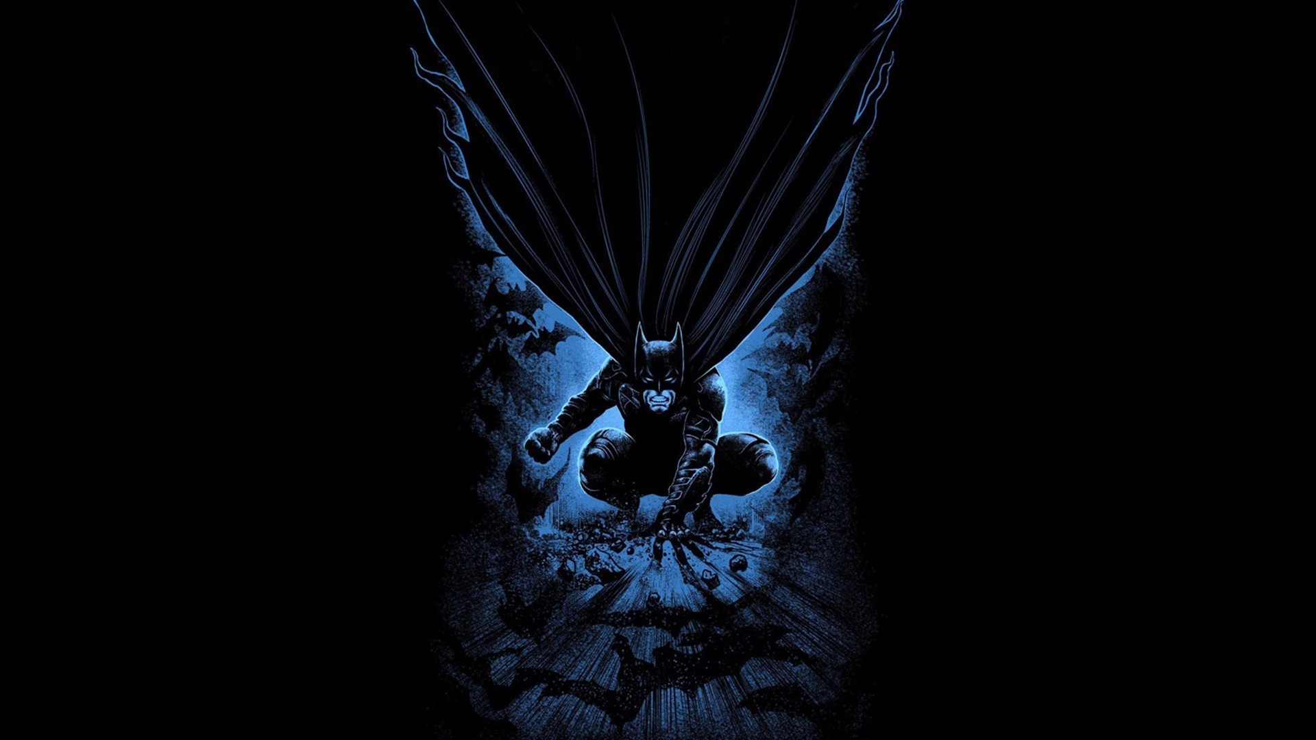 Nightwing Wallpaper Phone (72+ images)