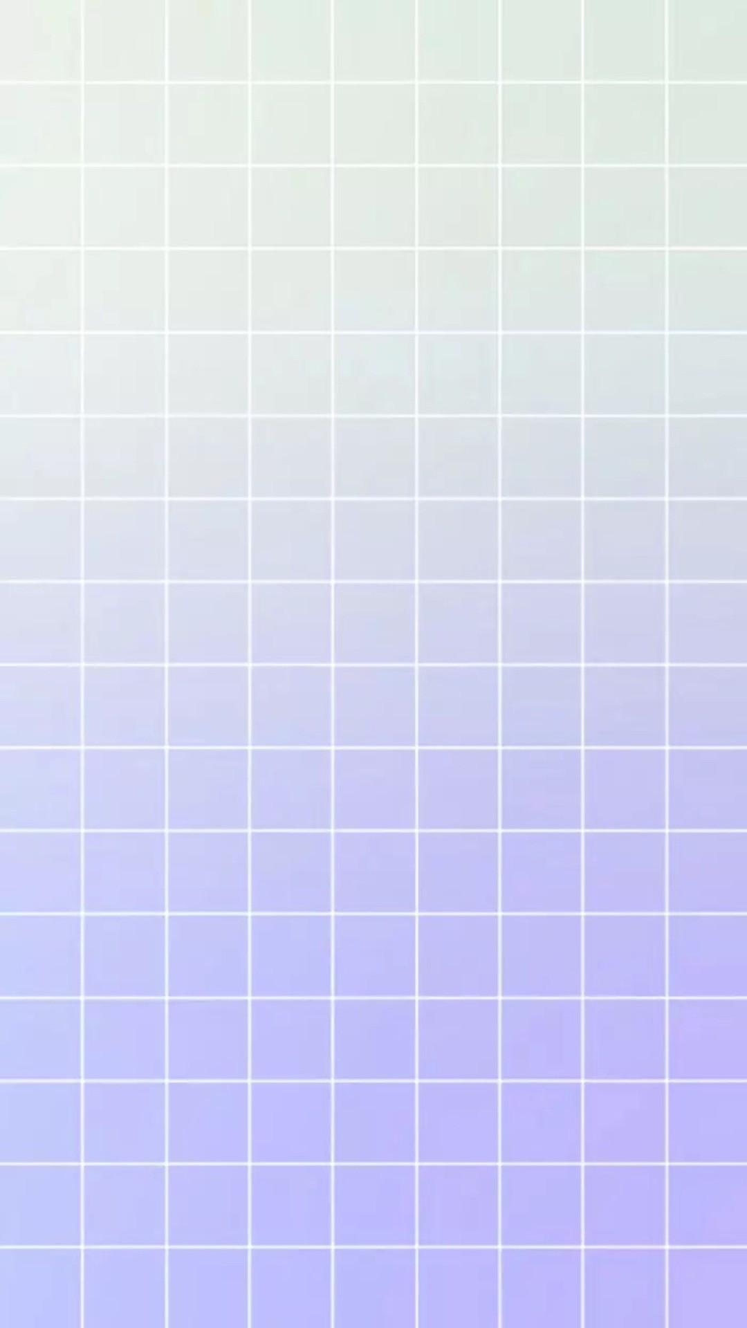 pastel colors wallpaper (55+ images)