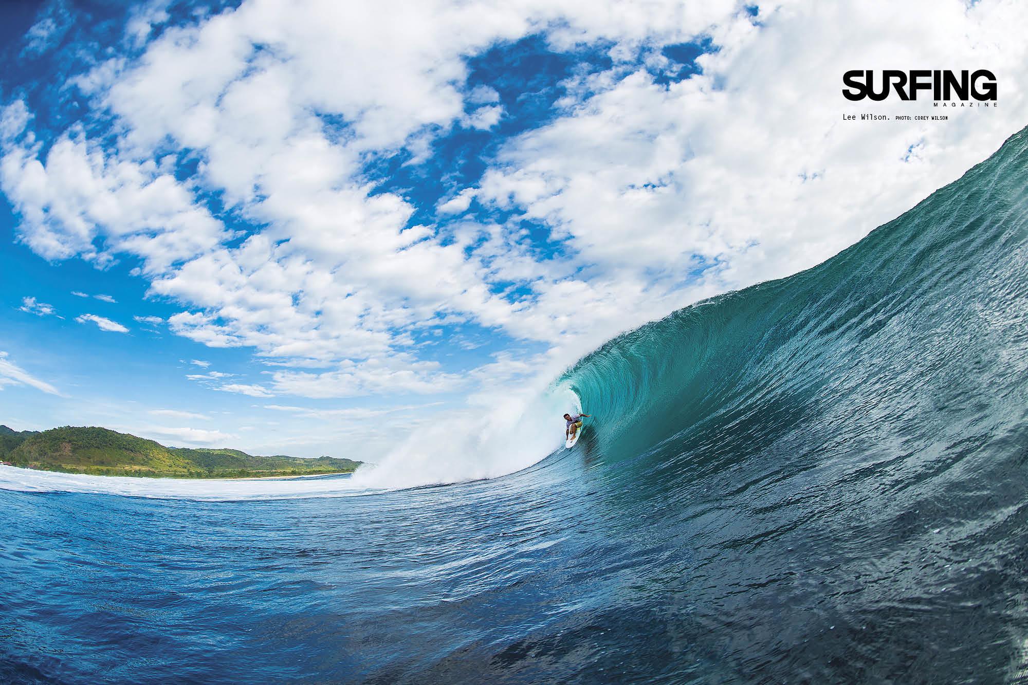 Surf Pics Wallpaper 76 Images
