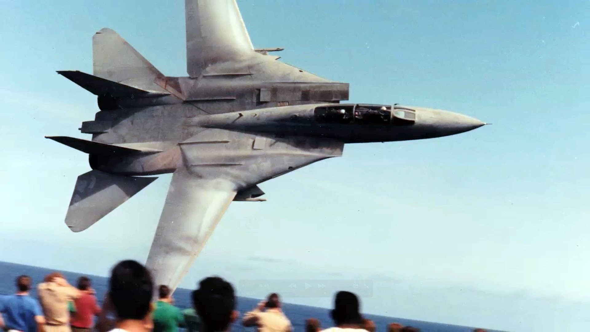 1920x1080 most-popular-f-14-tomcat-wallpapers-1920×1080-for-tablet-WTG20022342