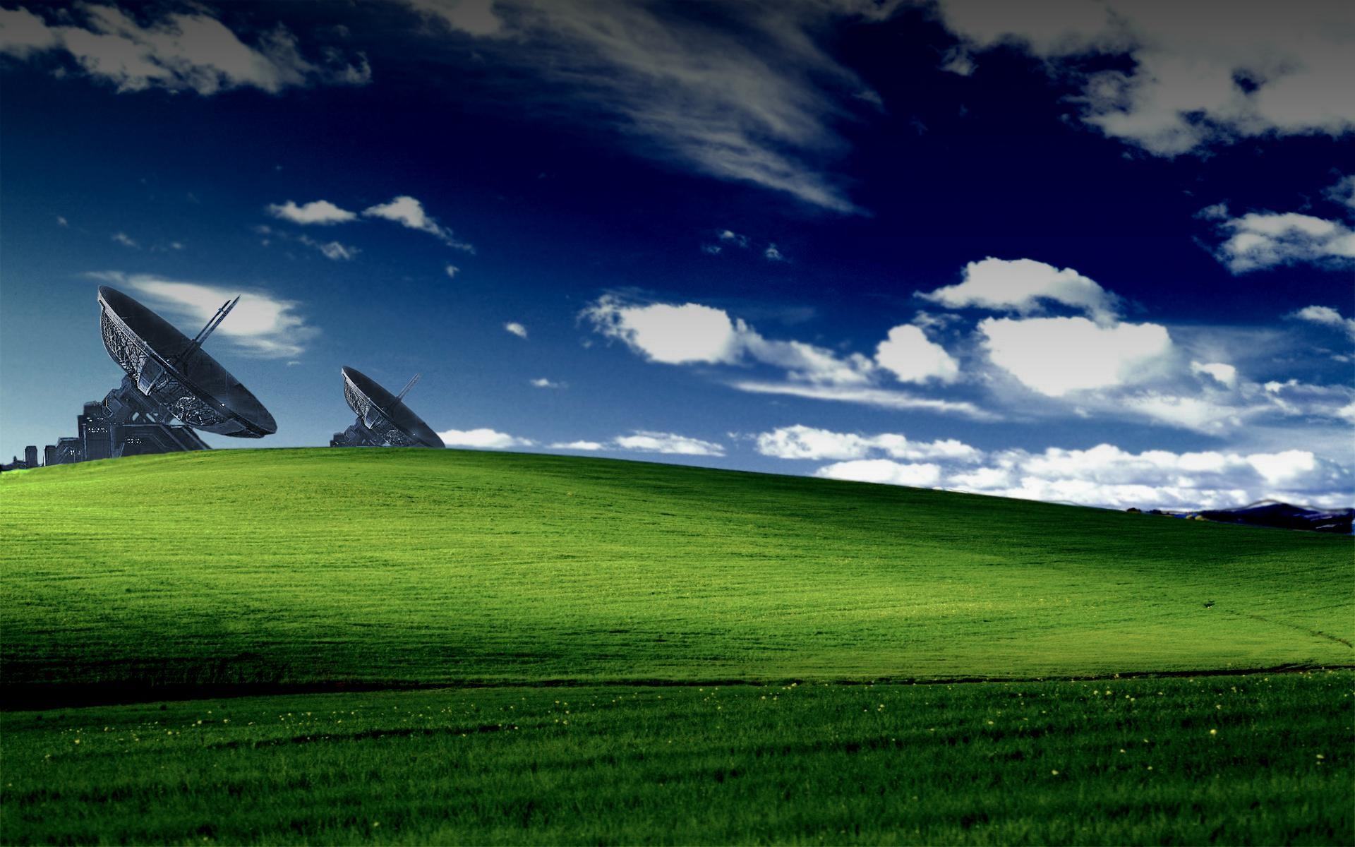 Wallpapers Screensavers Windows Xp 45 Images