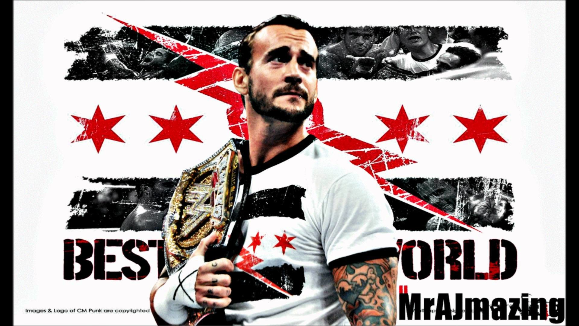 Cm punk logo wallpaper 63 images 1920x1080 cm punk wrestling full hd wallpapers pinterest cm punk and wwe champions voltagebd Choice Image