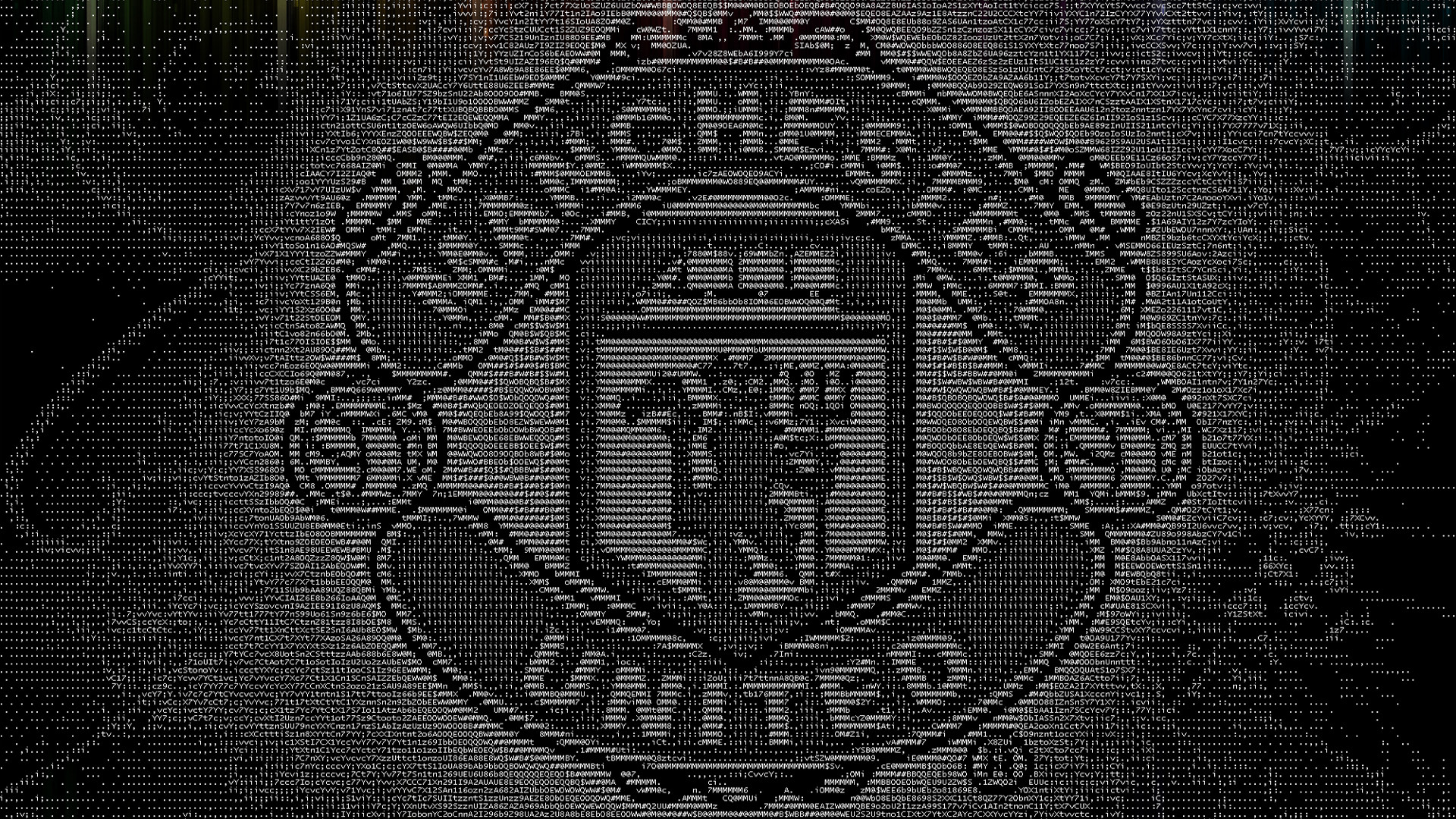 2560x1600 Free Download Manchester United Wallpapers HD.