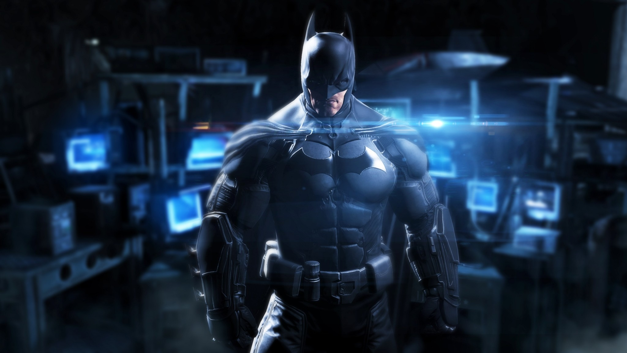 batman wallpaper and screensaver (79+ images)