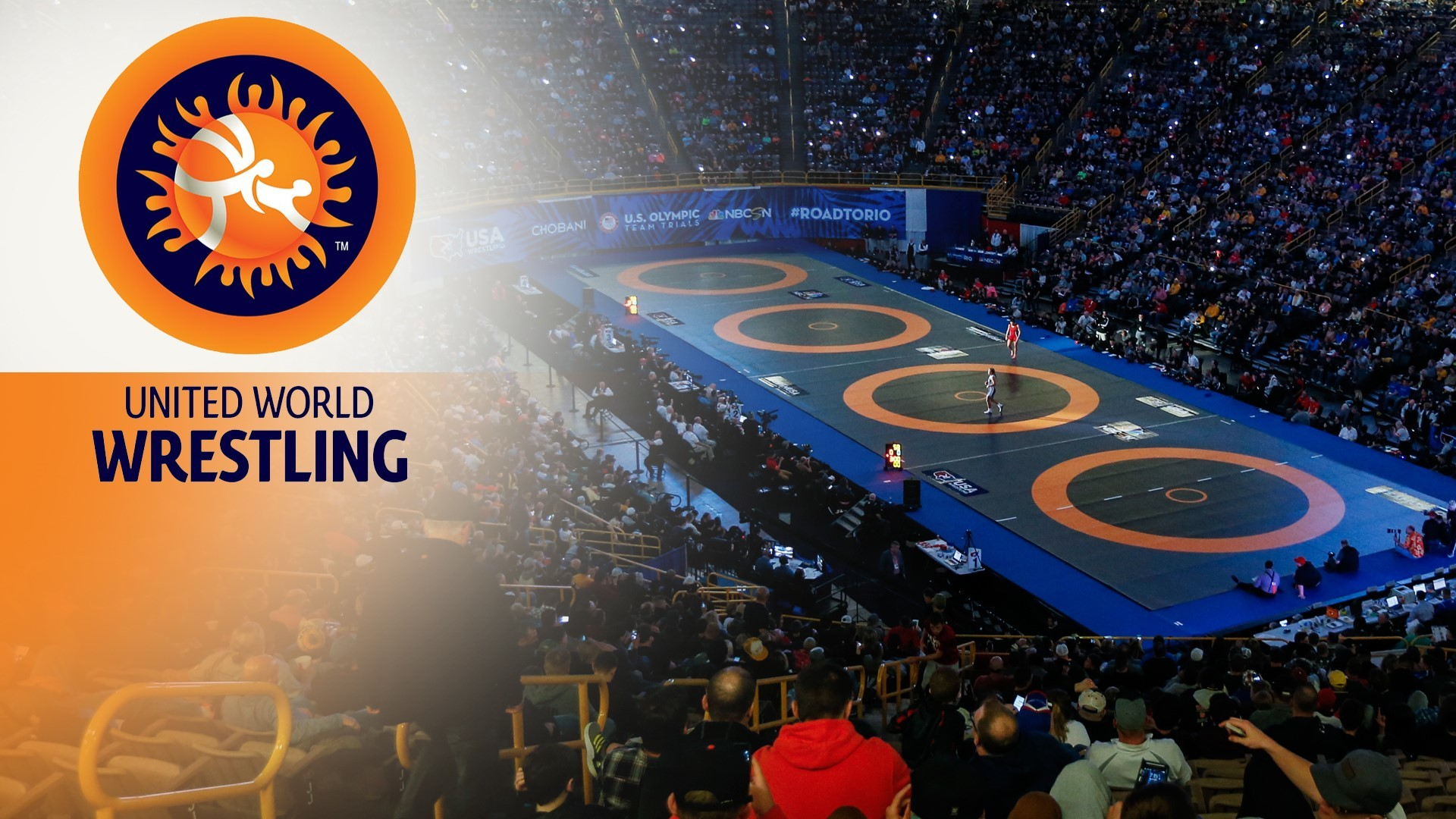 1920x1080 2018 UWW World Cup Coming to Carver-Hawkeye Arena