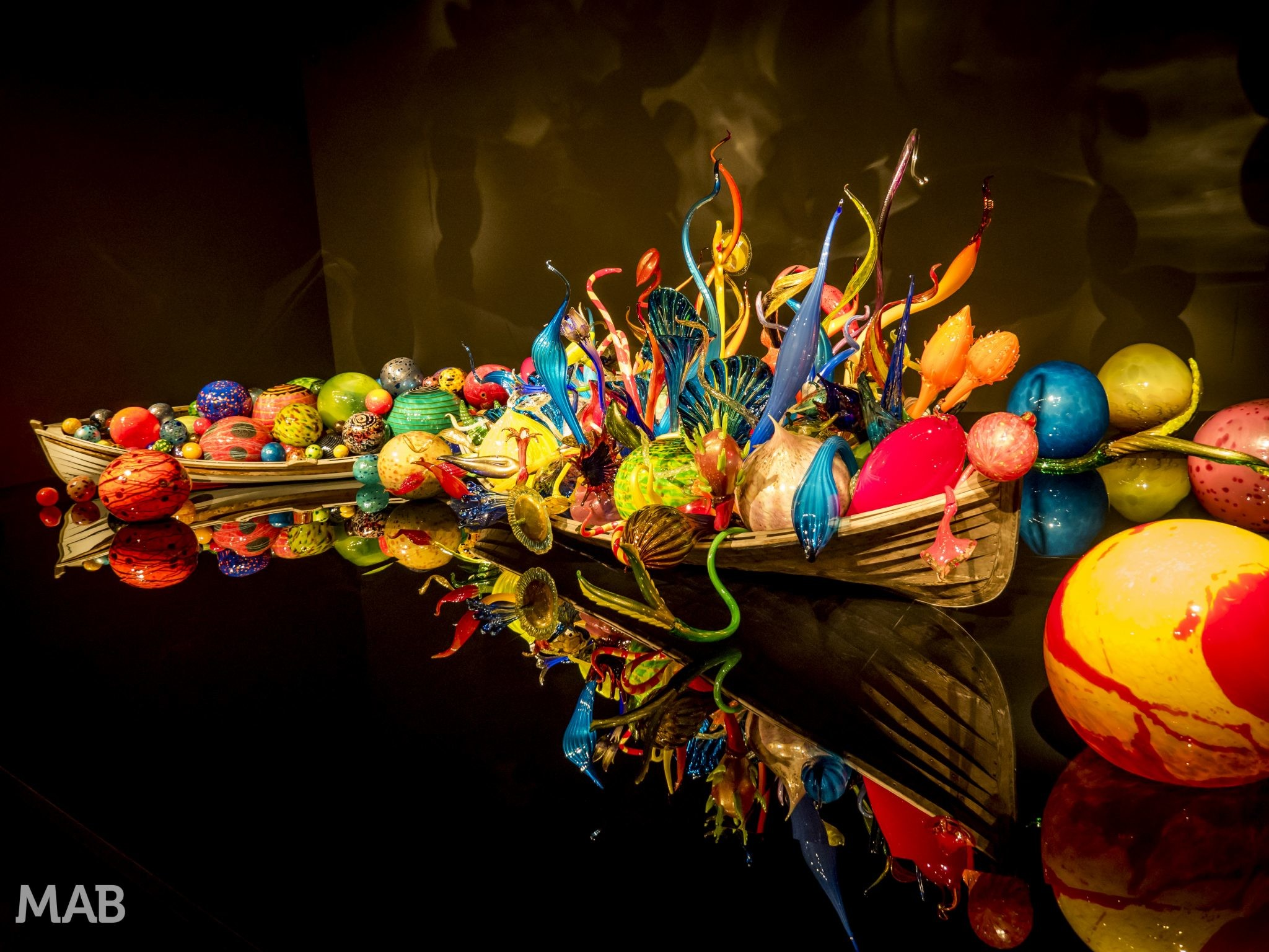 Chihuly Wallpaper (51+ images)