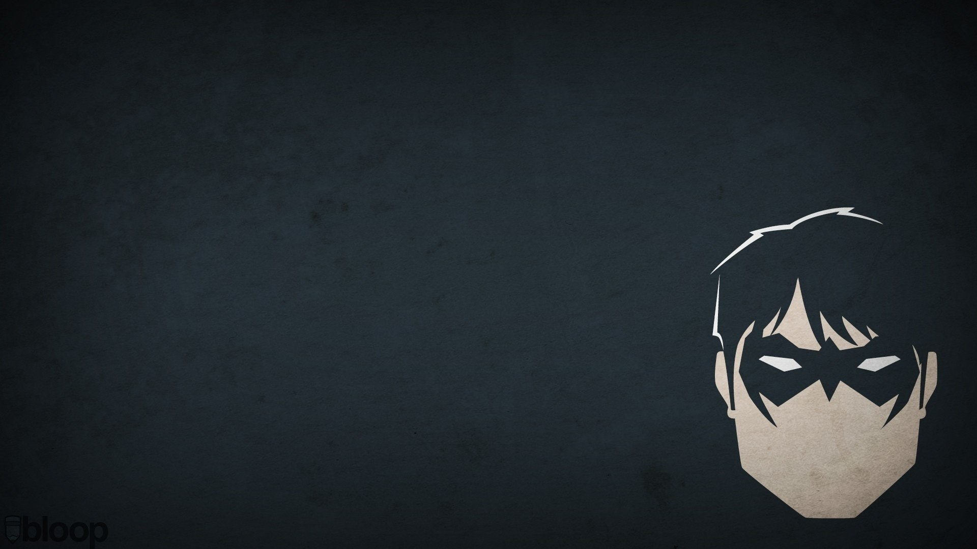 1920x1080 ... nightwing wallpaper 702850 walldevil ...