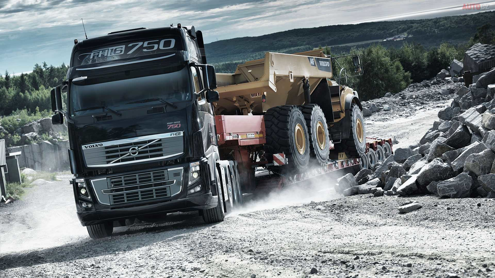 Diesel Truck Wallpaper 43 images