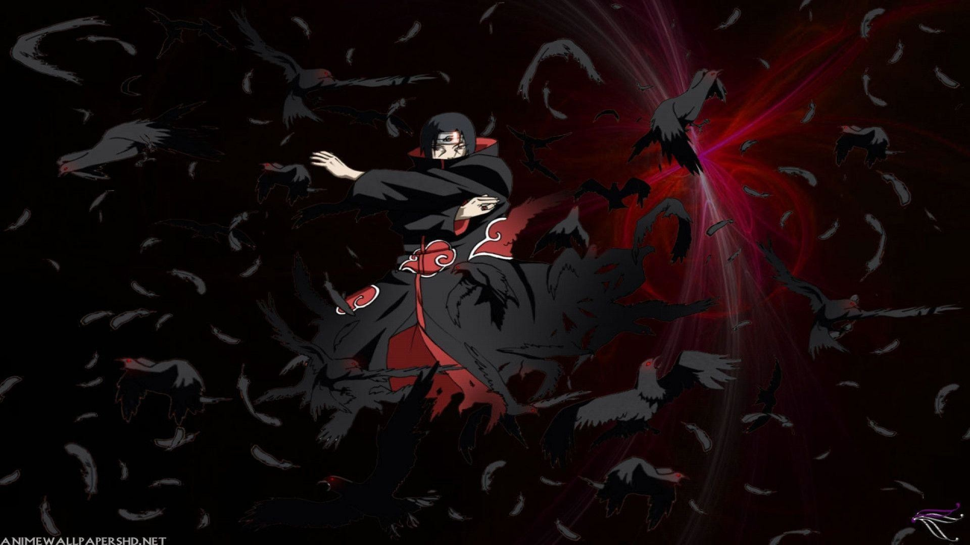 Uchiha Wallpapers 64 Images HD Wallpapers Download Free Images Wallpaper [1000image.com]