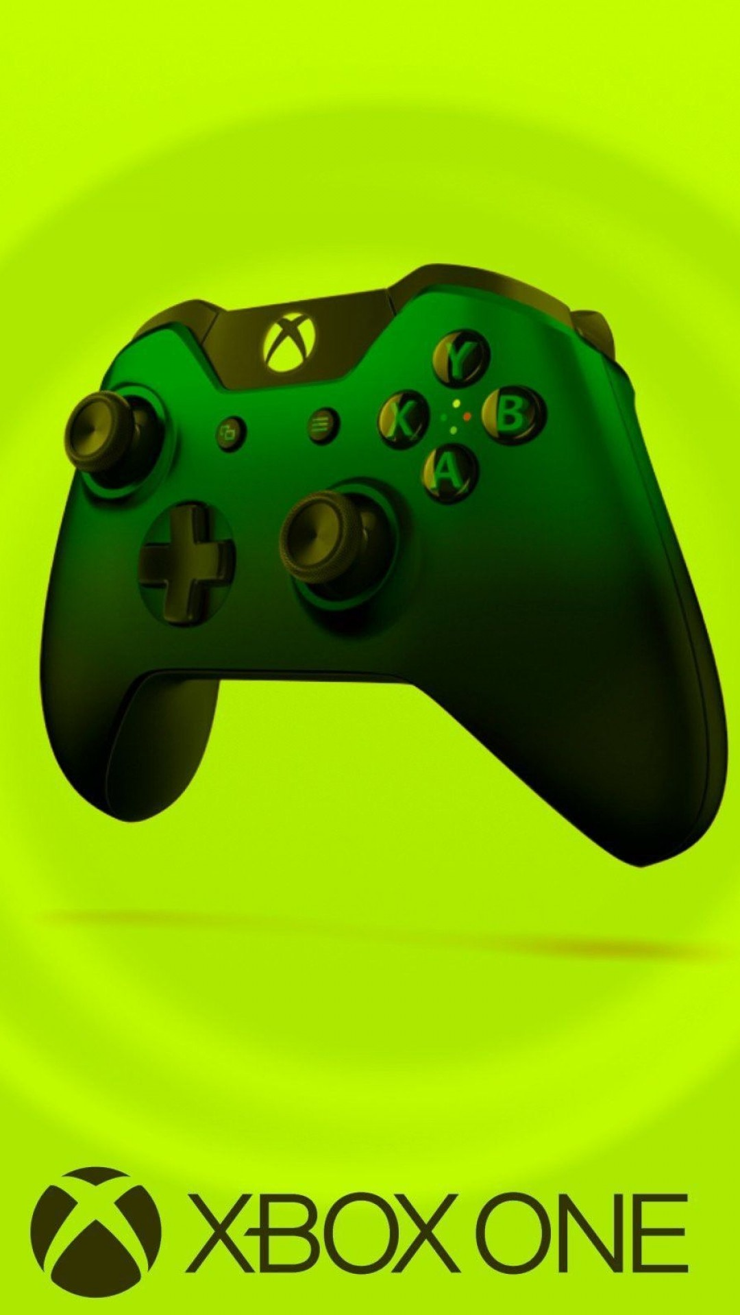 Xbox One Iphone Wallpaper 82 Images
