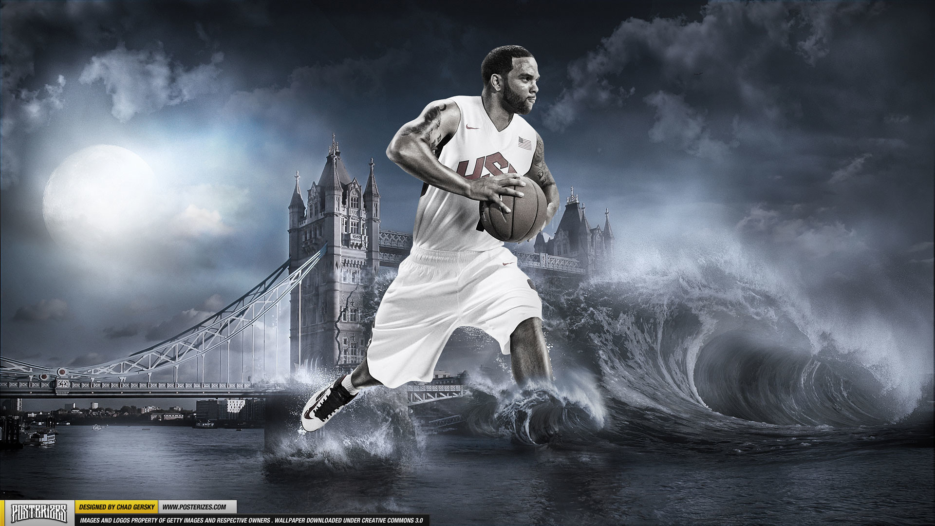 1920x1080 2250x1500 UK basketball .