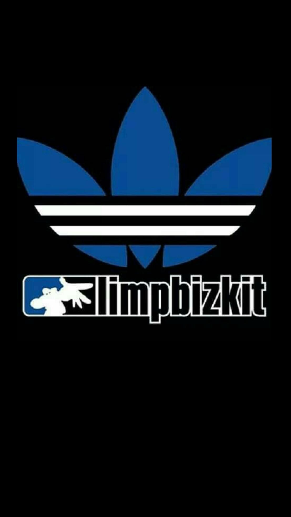 Adidas Logo Hd Wallpaper 4k Wallpaper Collections