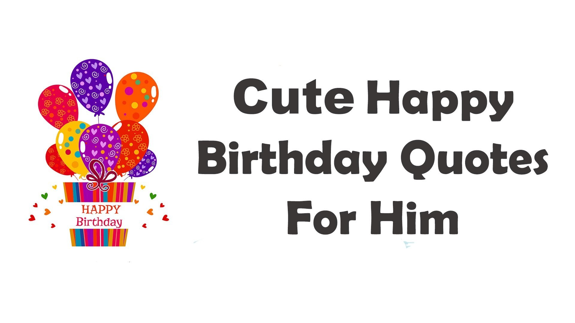 Happy Birthday For Him Funny ~ Happy birthday wallpaper funny images