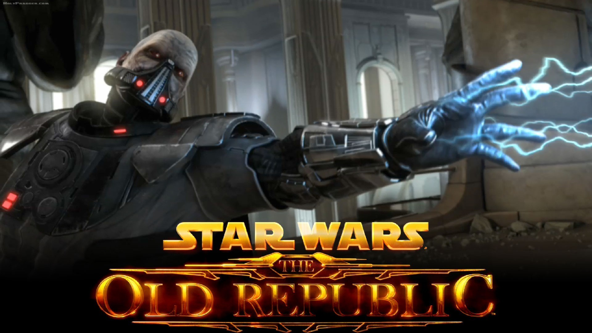 1920x1080 large-swtor-wallpaper-1920×1080-1920×1080-hd-for-mobile-WTG3107081