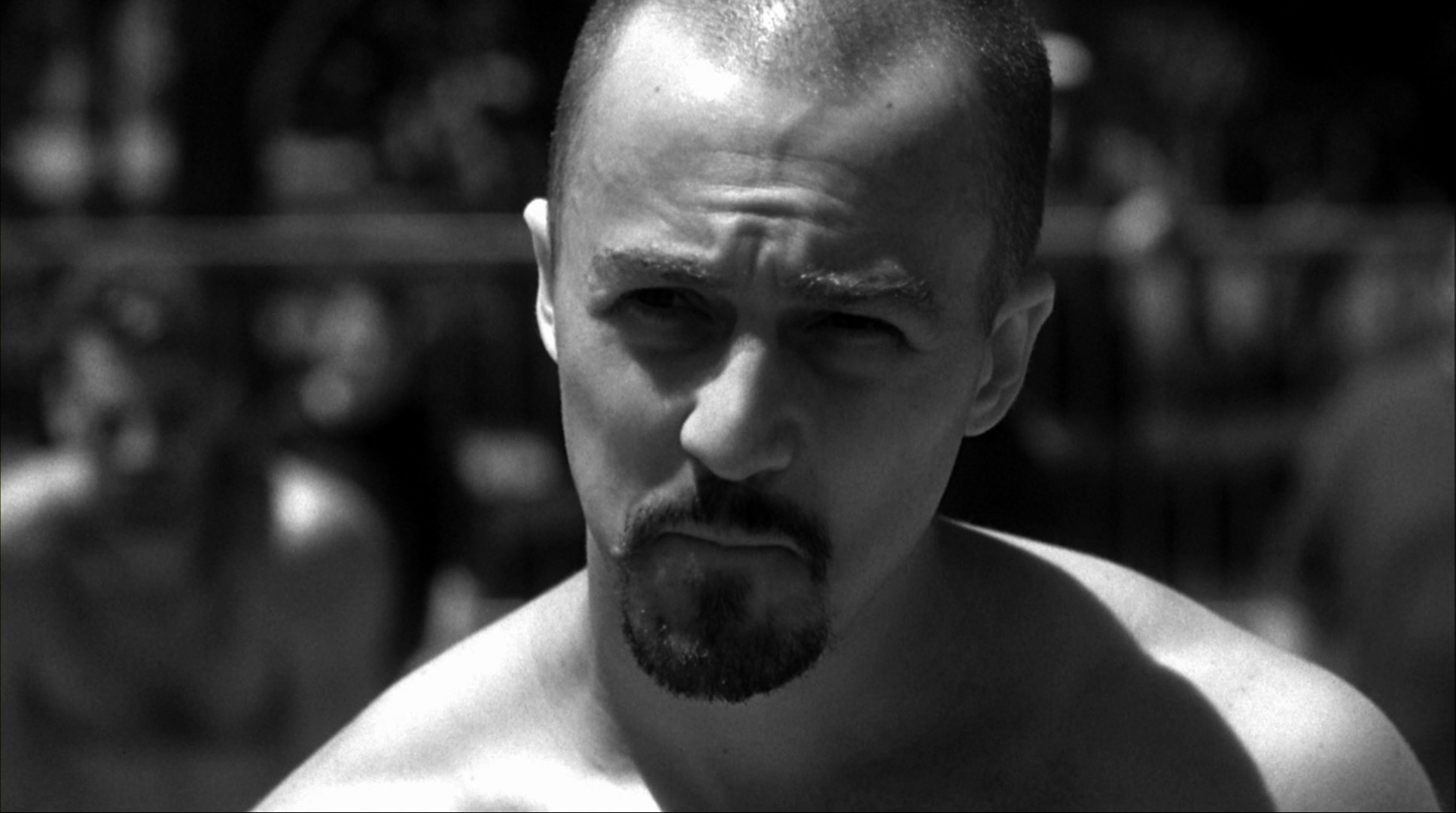 1934x1080 2016-05-14 - american history x backgrounds for widescreen, #123197