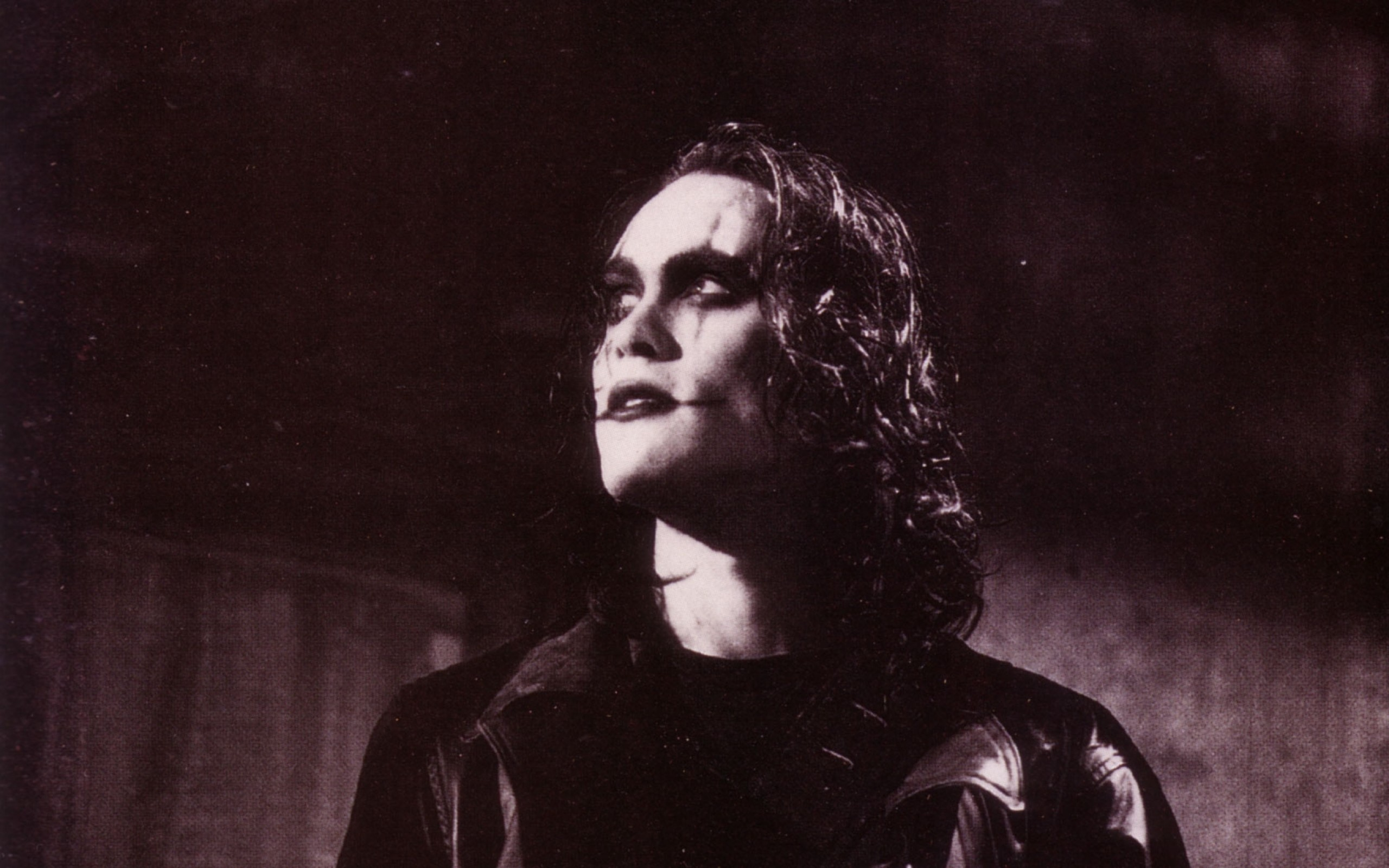1920x1080 Brandon Lee The Crow Pictures