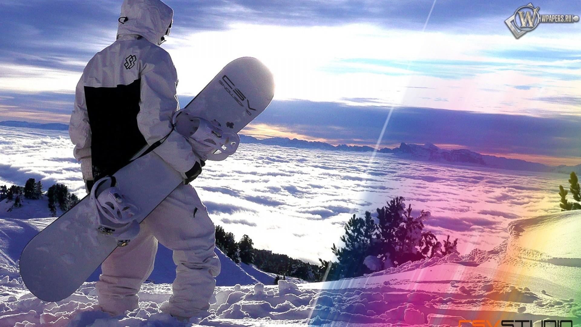 hd snowboarding wallpaper 72 images
