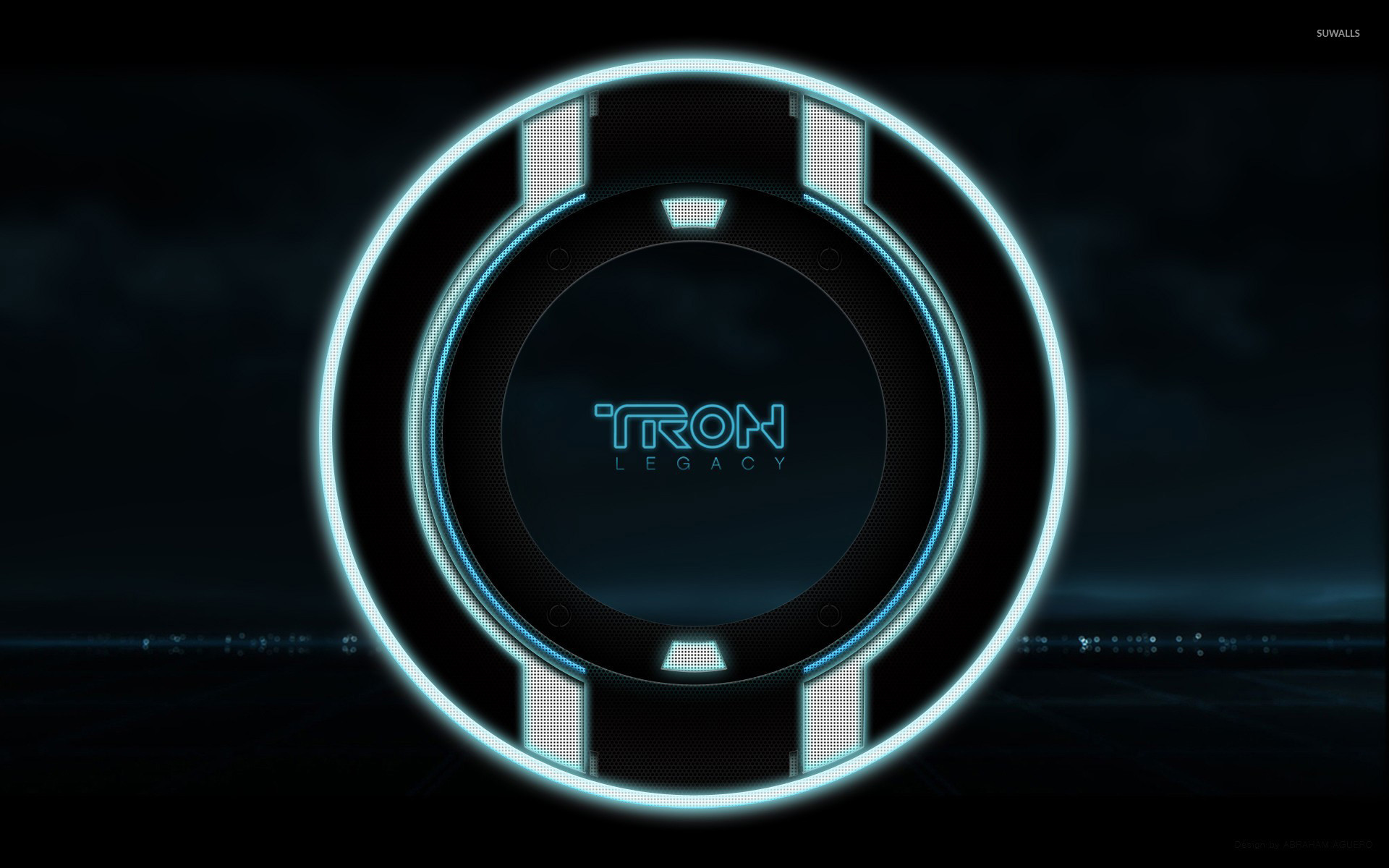 1920x1200 TRON: Legacy [8] wallpaper  jpg