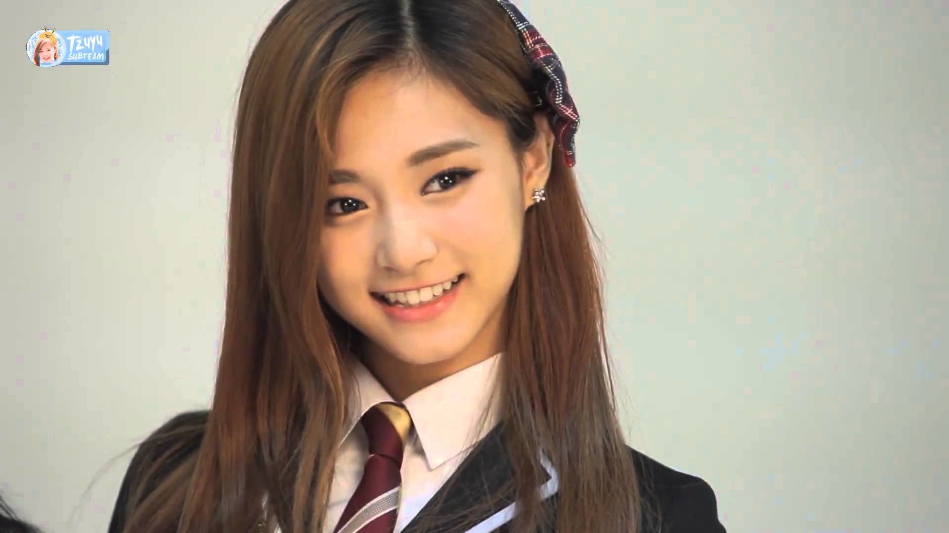 Tzuyu Wallpapers 57 Images