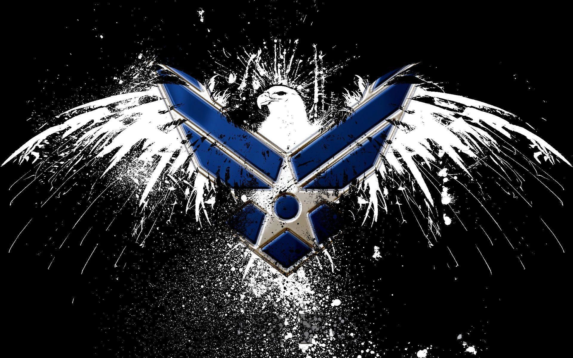 air force iphone wallpaper  Air Force iPhone Wallpapers (70  images)