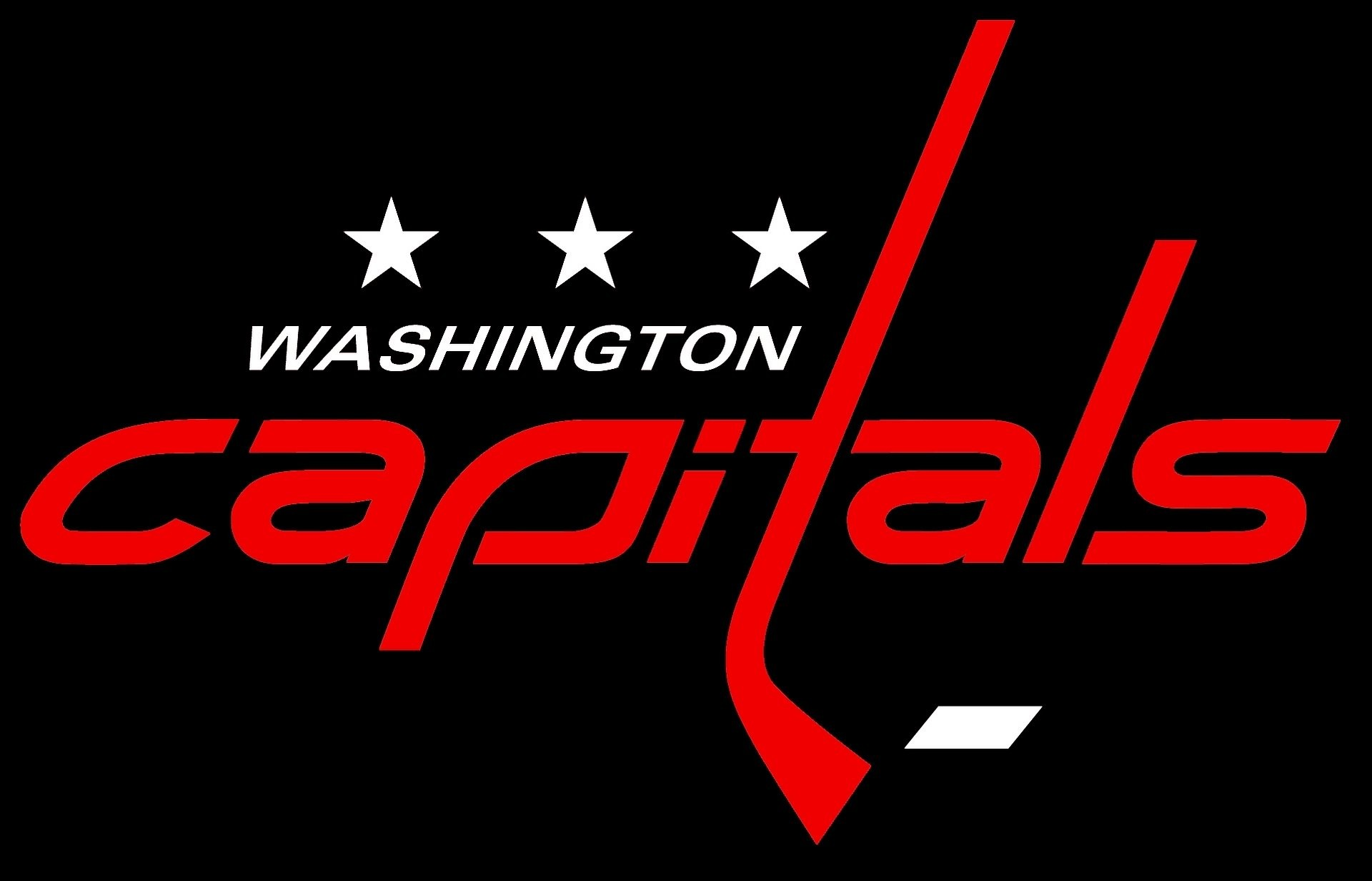 1920x1232 Sports - Washington Capitals Wallpaper