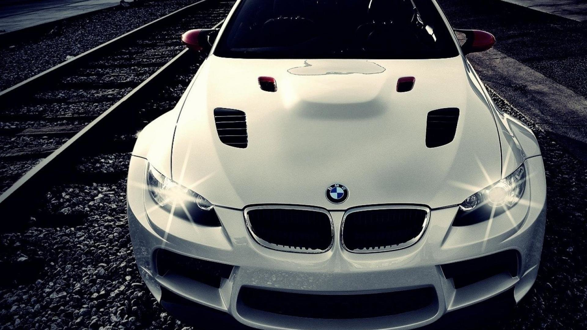 BMW M3 Wallpapers 76 Images