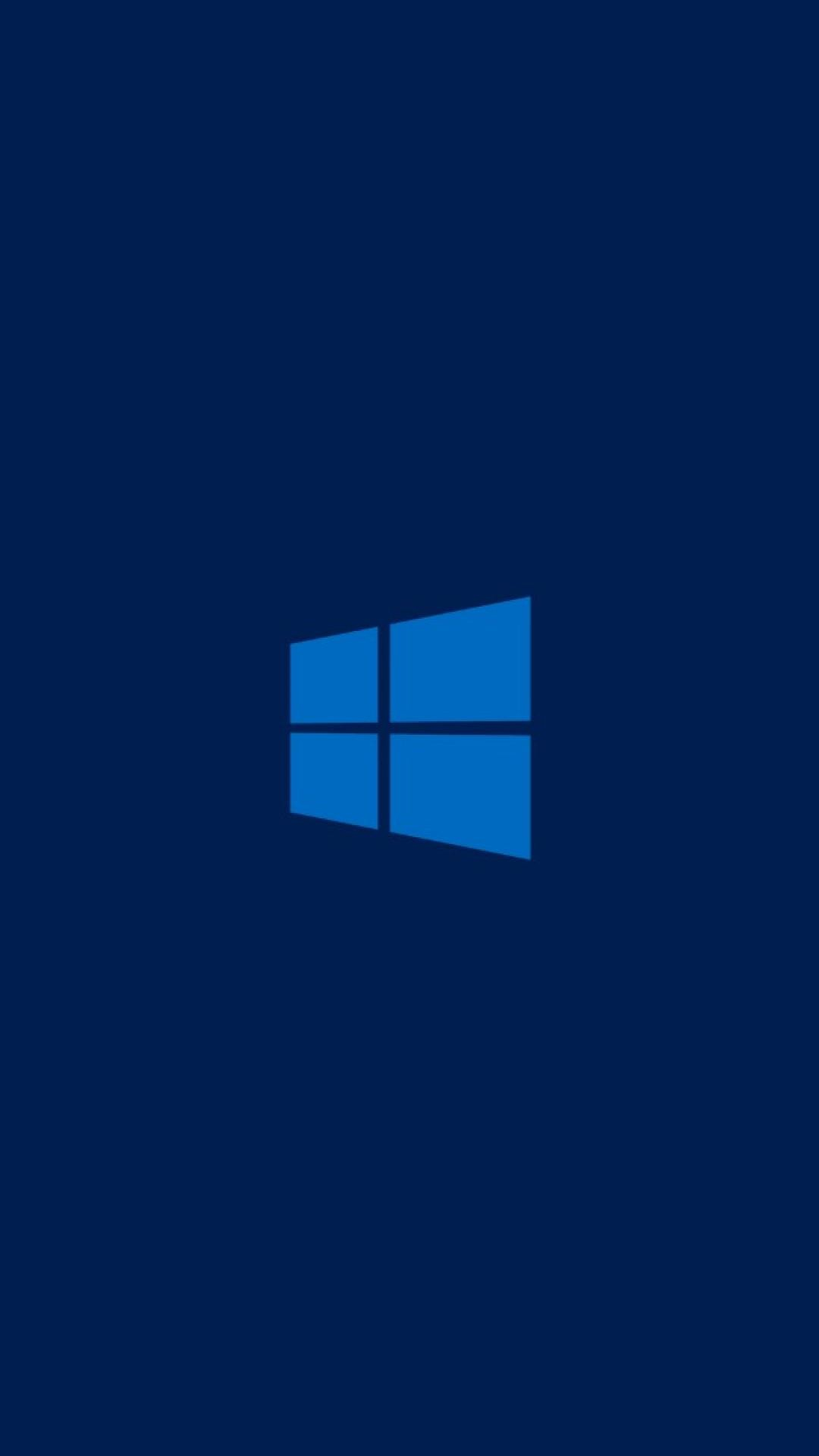 1920x1080 Mobile Compatible Microsoft Windows 10 Official Wallpapers