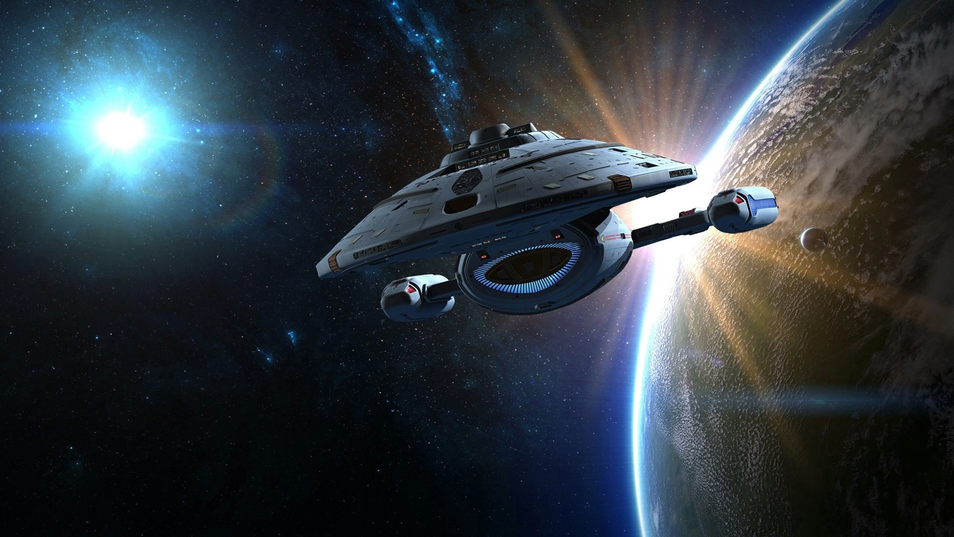 1920x1080 Star-trek-voyager-wallpapers-HD