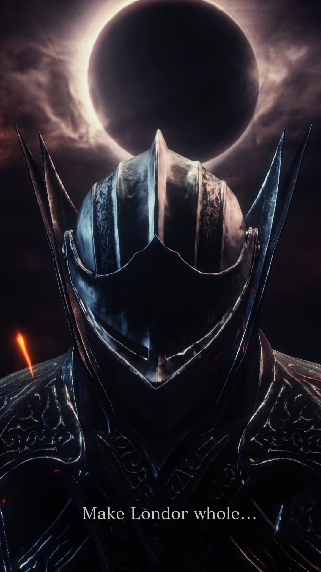 Dark Souls 3 Iphone Wallpaper 73 Images