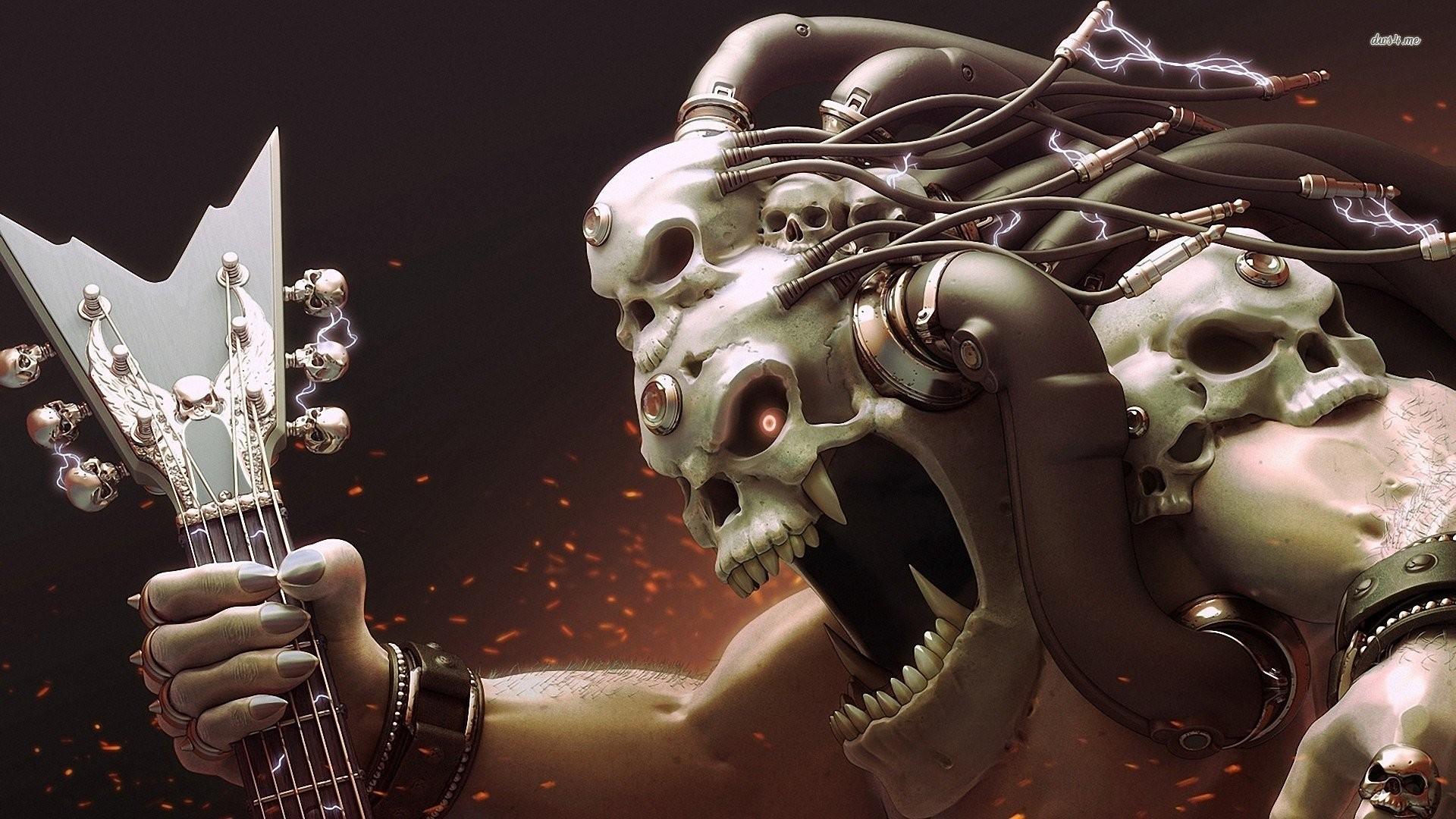 Halloween Skeleton Wallpaper.Skeletons Wallpapers 54 Images
