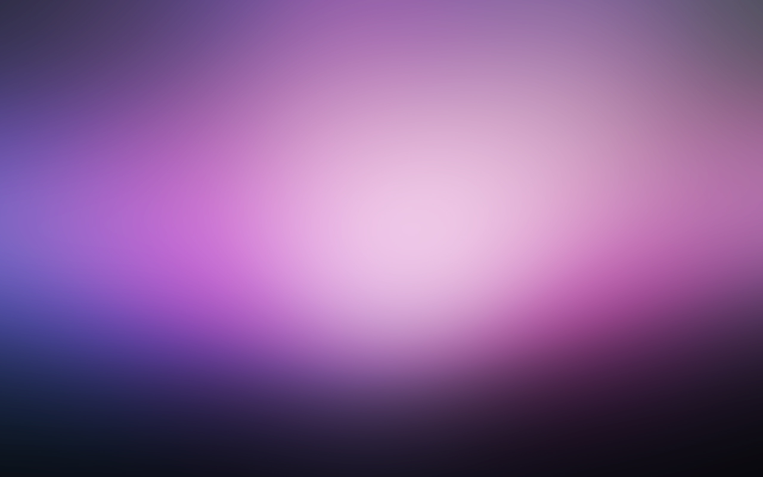 2560x1600 HD Purple Wallpapers Wallpapers, Backgrounds, Images, Art Photos.