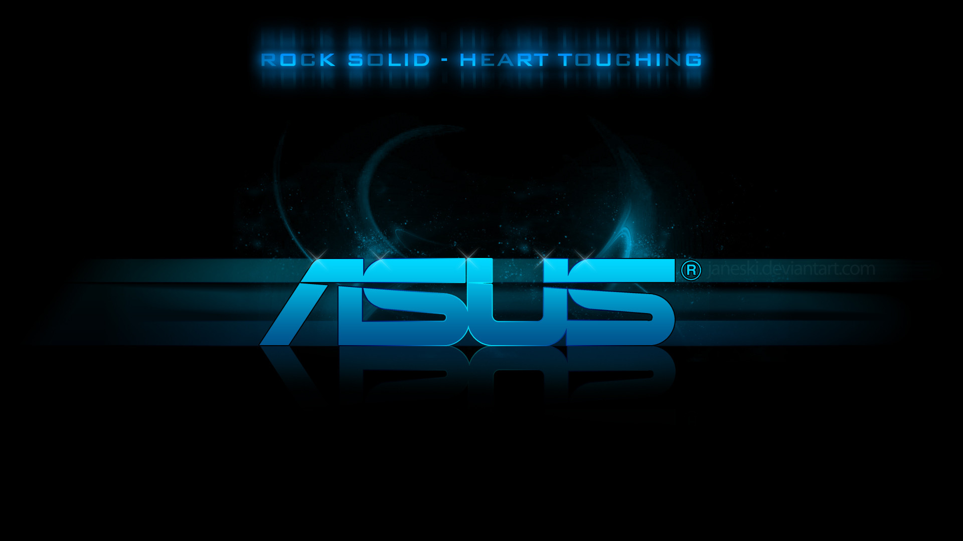 1920x1080 ...  ASUS Wallpapers HD Wallpapers