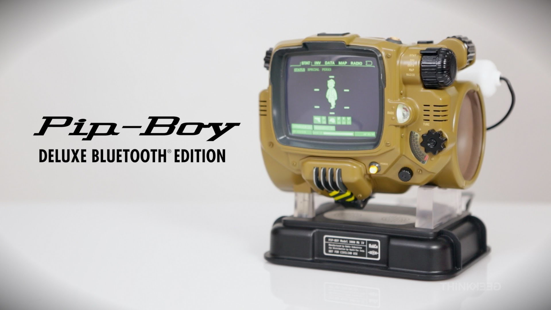 Pip Boy iPhone Wallpaper (73+ images)