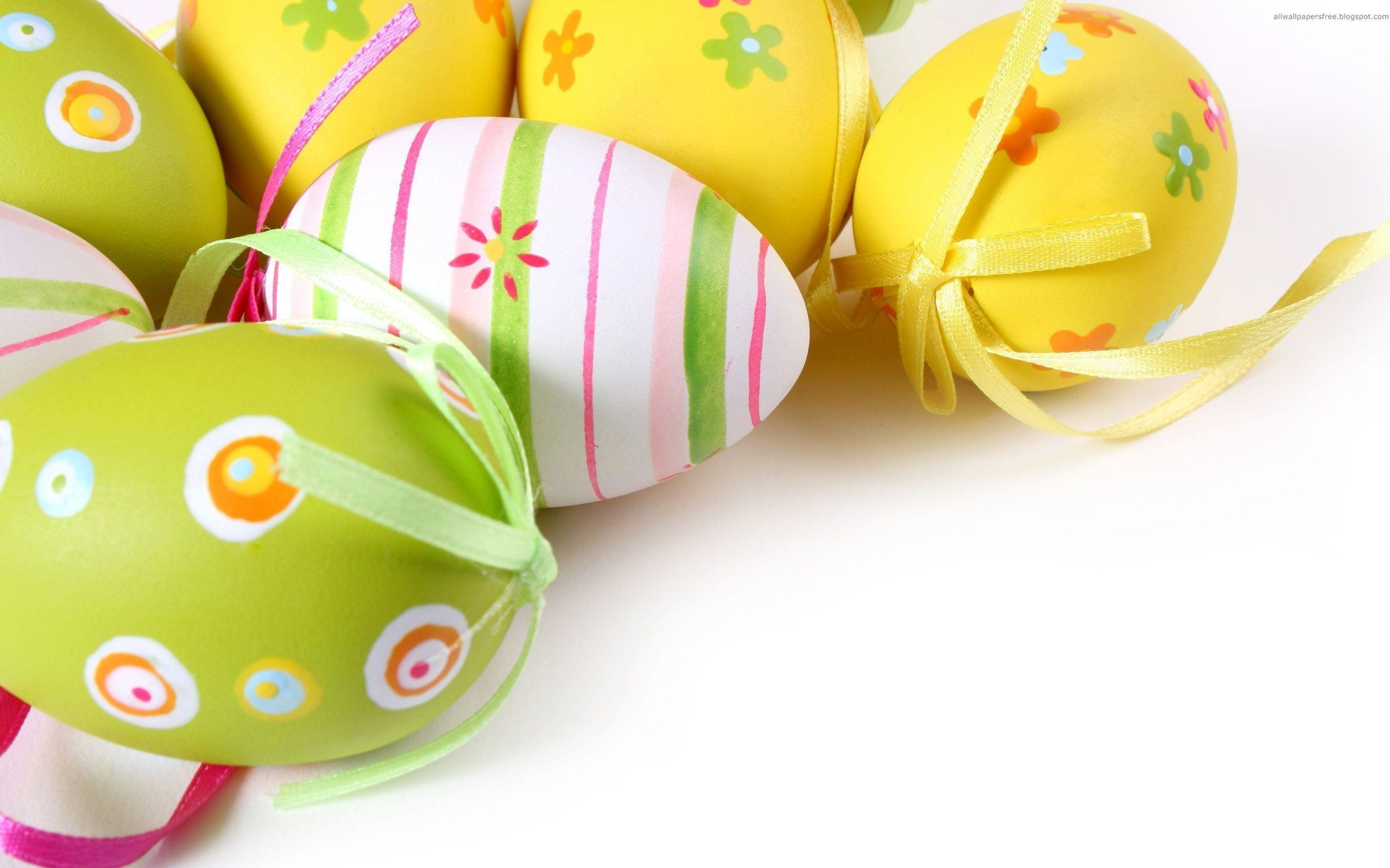 2560x1600 Wallpapers For > Easter Bunny Wallpaper Backgrounds