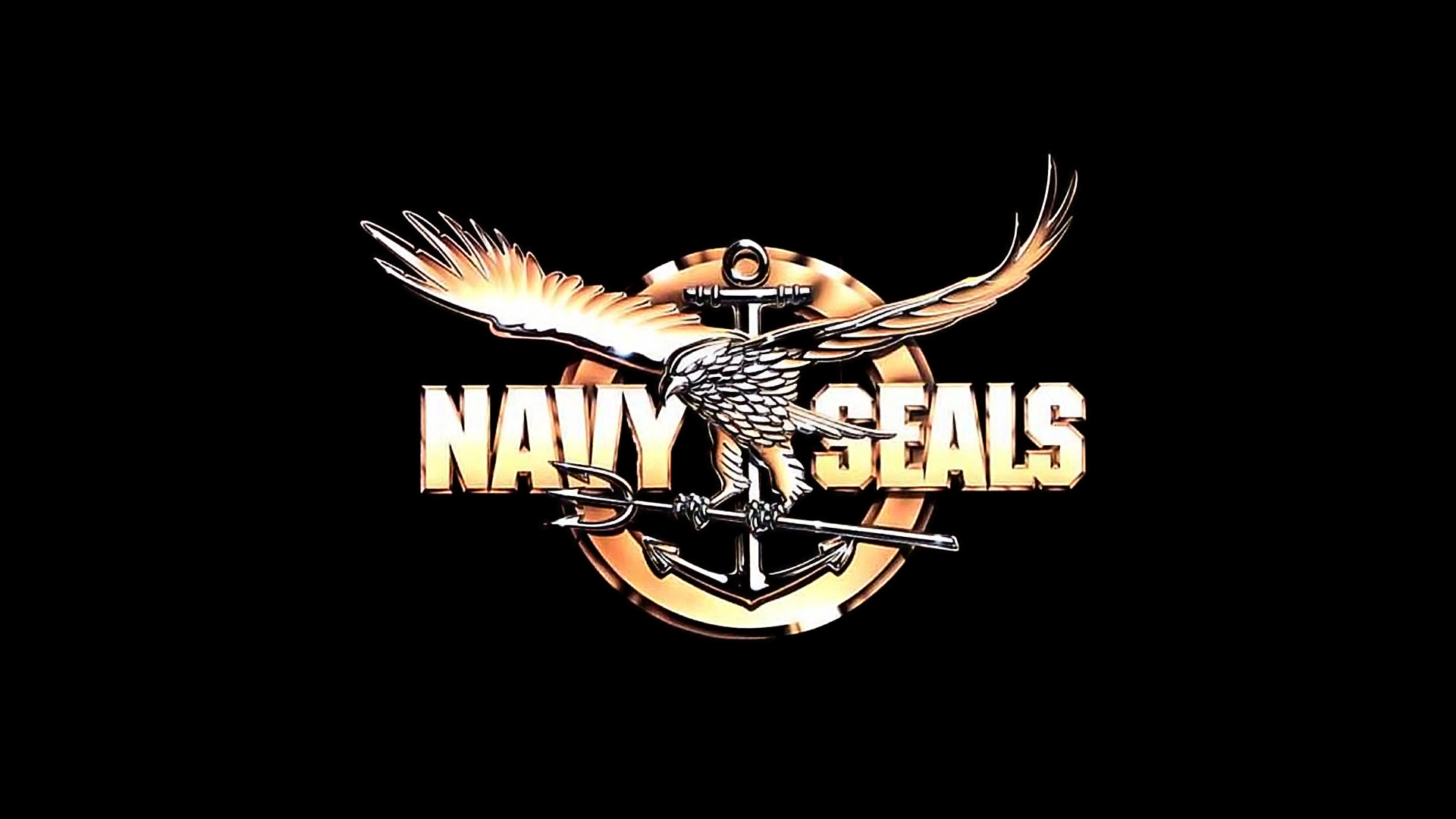 us navy seal logo wallpaper 56 images