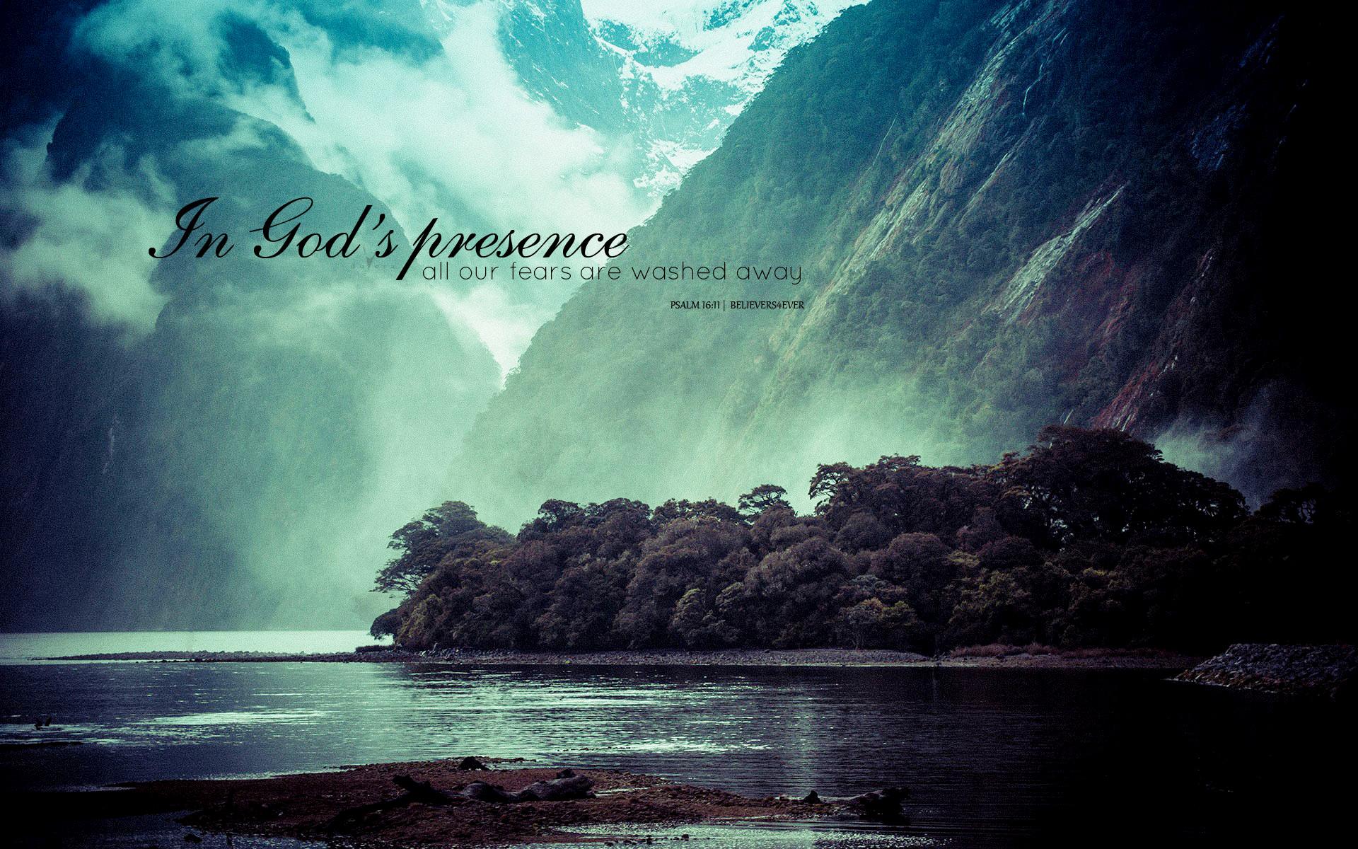 Christian Desktop Backgrounds (60+ Images