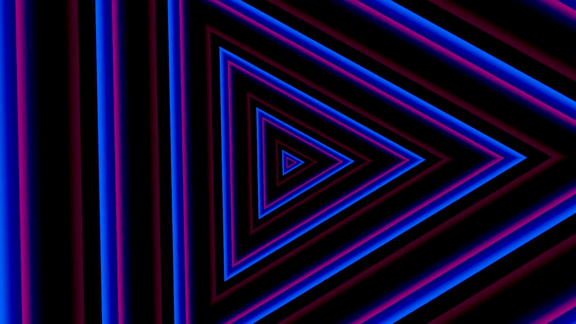 Neon Light Backgrounds (64+ images)
