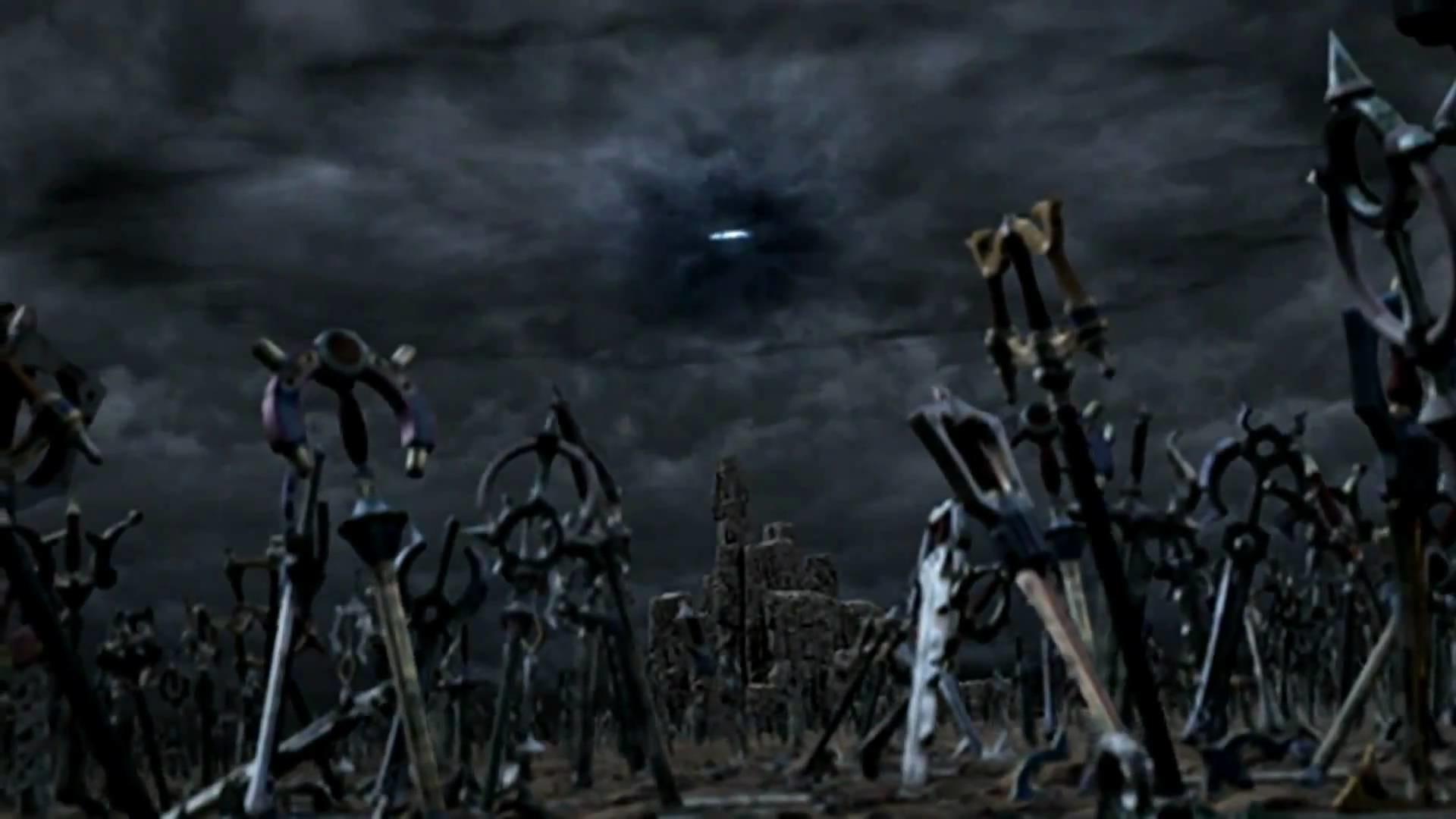 organization XIII Kingdom Hearts Video Games Background 1600×1200 Organization  XIII Wallpapers (42 Wallpapers