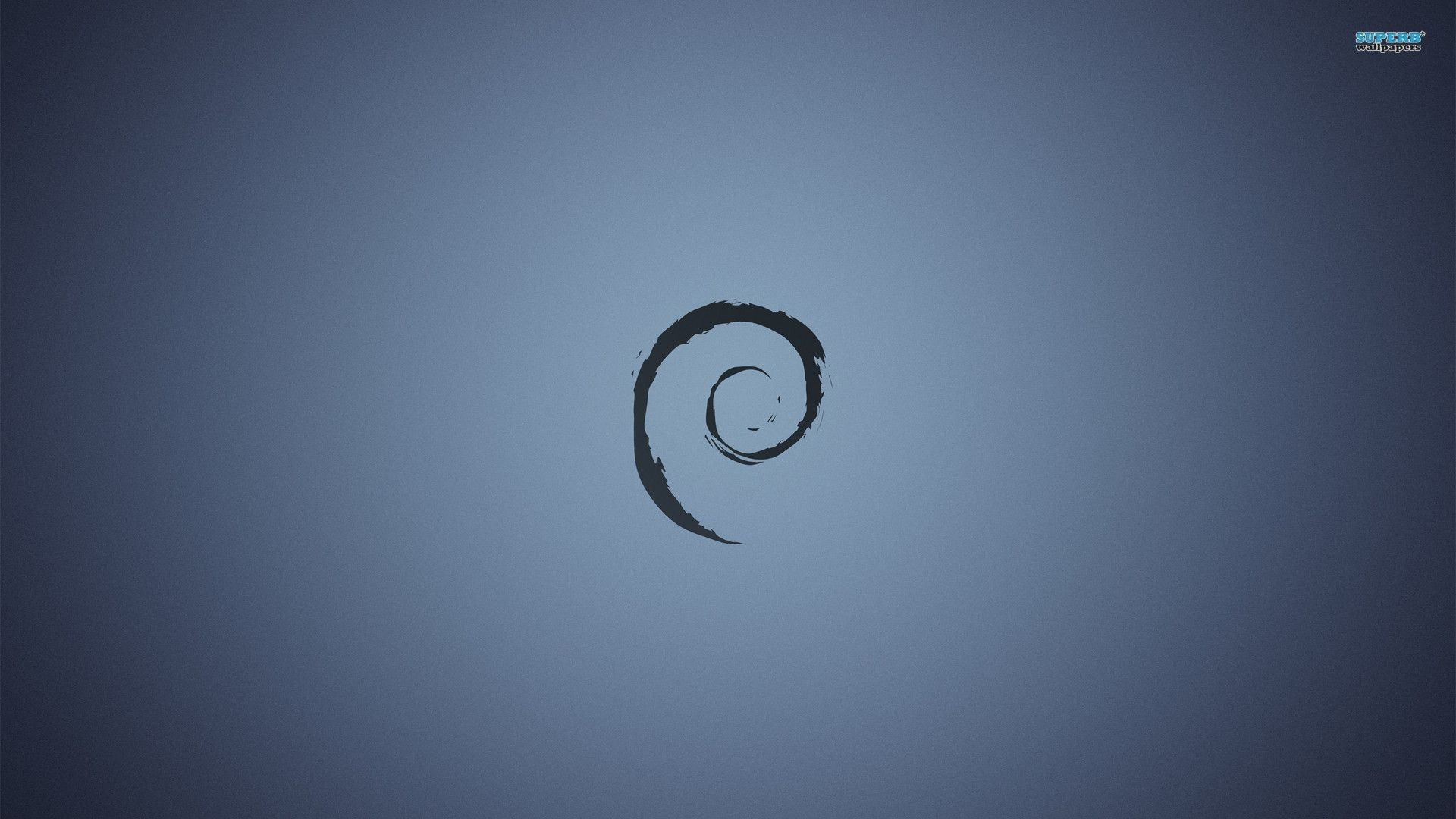 1920x1080 Debian Wallpapers - Wallpaper Cave