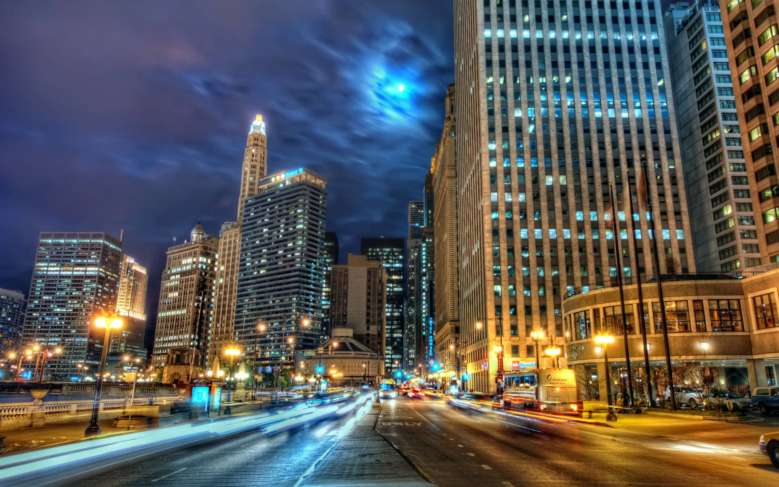 Must see Wallpaper Mac Chicago - 735404-wallpaper-chicago-2560x1600-for-macbook  Picture_273810.jpg