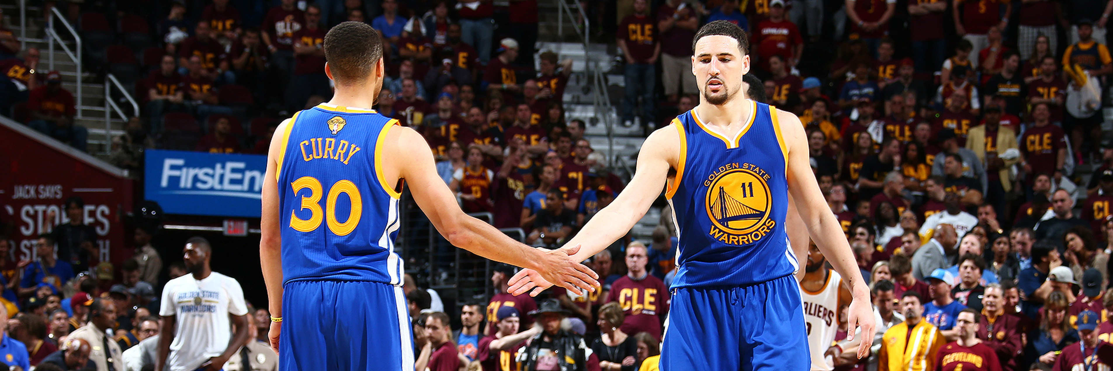 3810x1270 375 best Klay Thompson images on Pinterest | Golden state warriors .