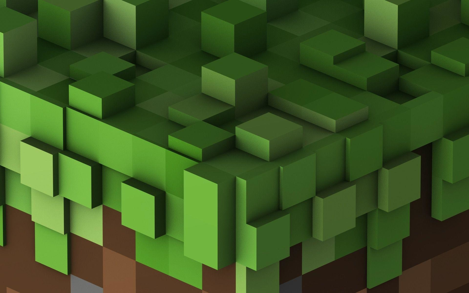 1920x1200 225 Minecraft Wallpapers | Minecraft Backgrounds