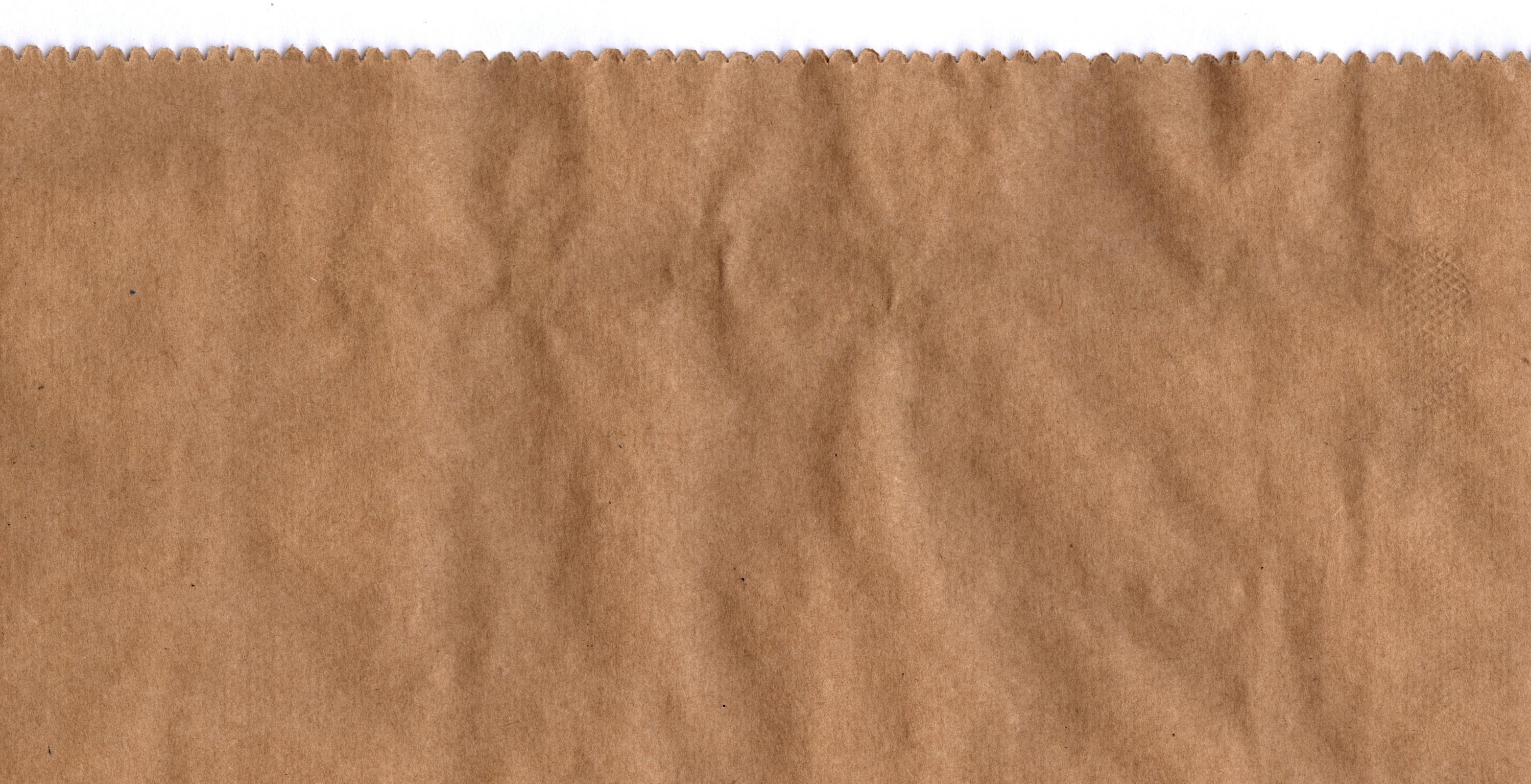 Brown paper bags as wallpaper 31 images - Brown paper bag walls ...